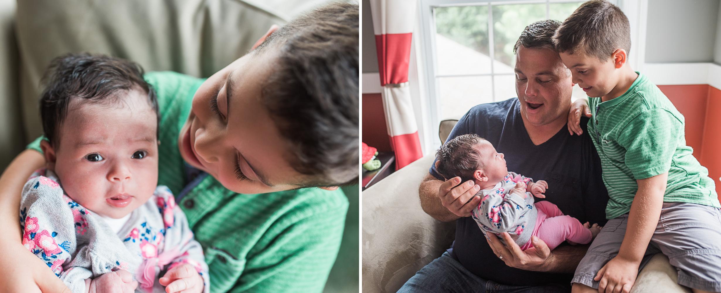 5-Maryland-Newborn-Photographer-Lifestyle-Session-By-Breanna-Kuhlmann-BKLP-Photos.jpg