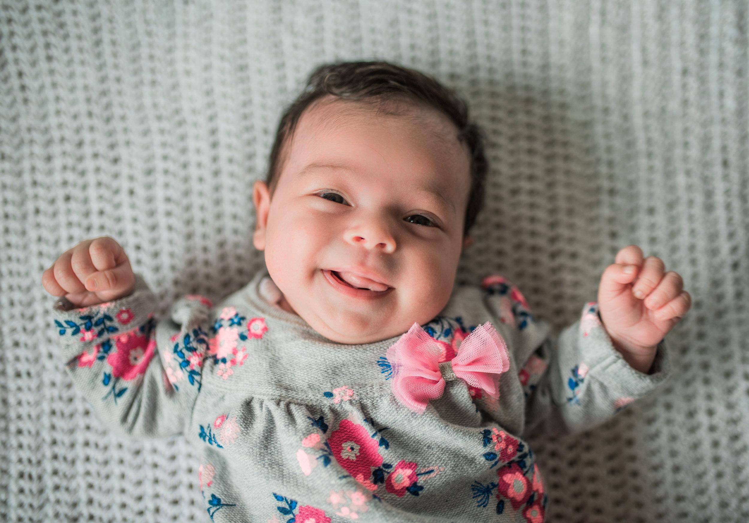 9-Maryland-Newborn-Photographer-Lifestyle-Session-By-Breanna-Kuhlmann-BKLP-Photos.jpg