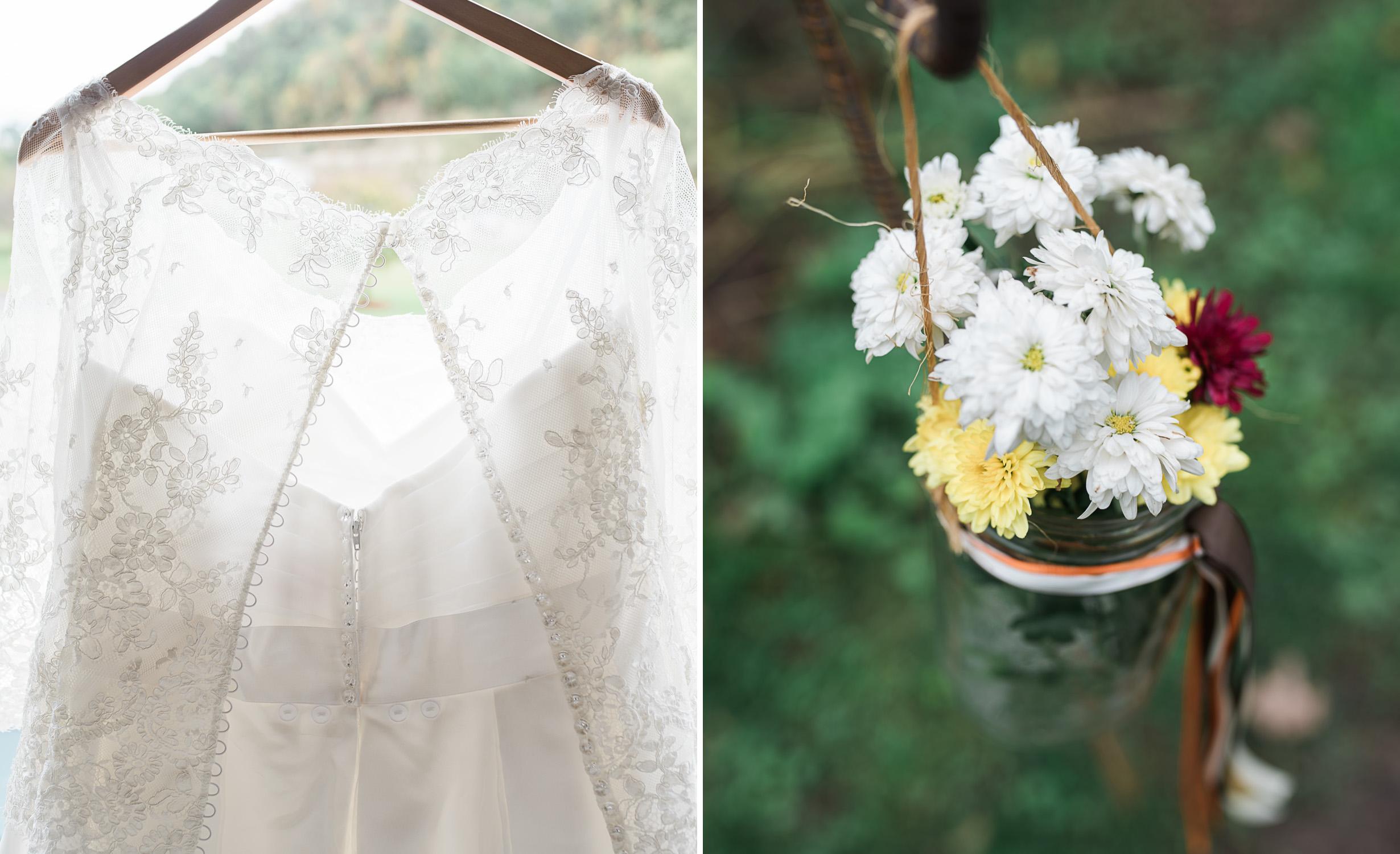maryland-wedding-photographer-harford-county-breanna-kuhlmann