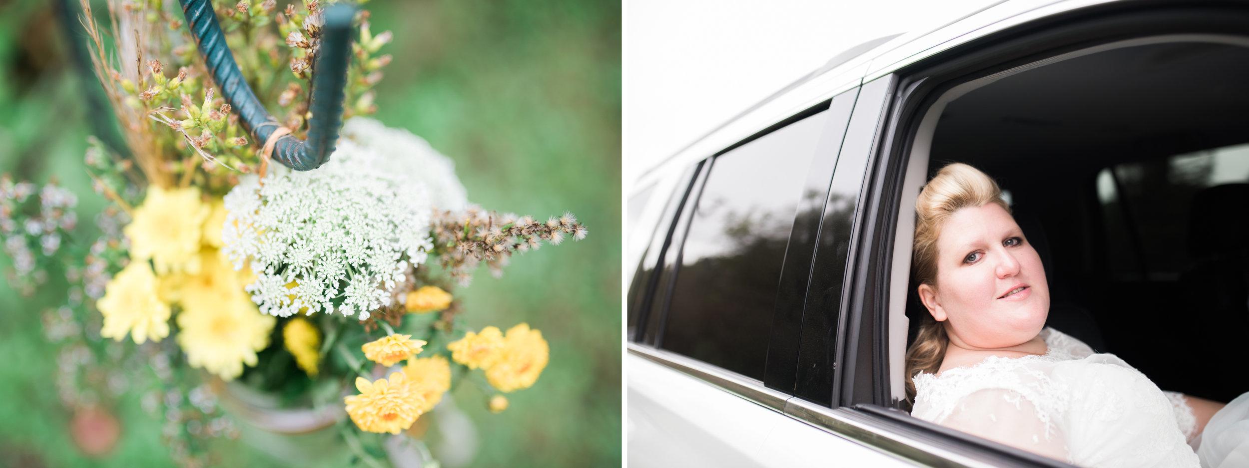 harford-county-photographer-wedding-maryland-baltimore-breanna-kuhlmann
