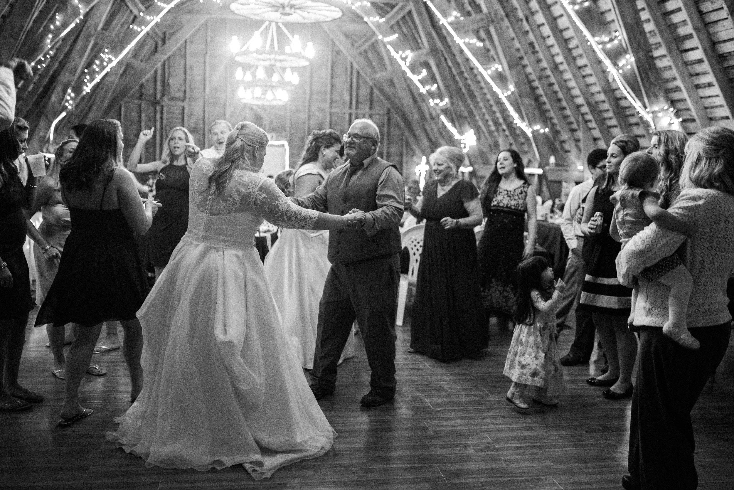harford-county-photographer-wedding-maryland-baltimore-breanna-kuhlmann-lgbt