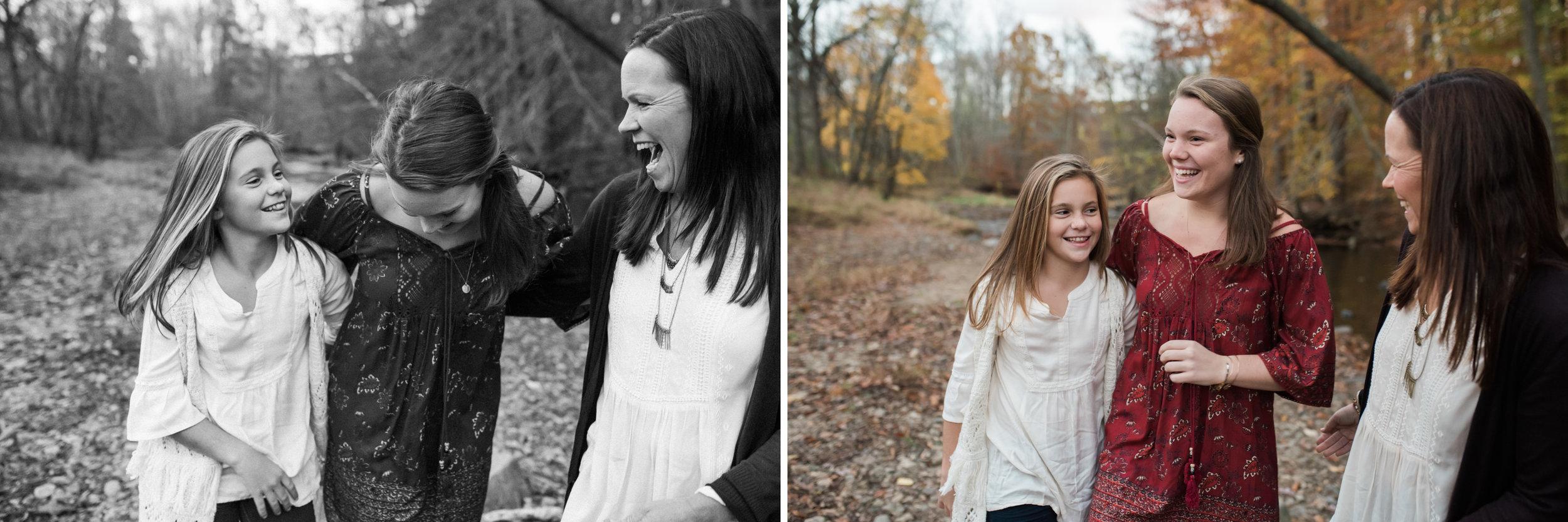 Harford-County-Photographer-lifestyle-session-by-Breanna-Kuhlmann-BKLP