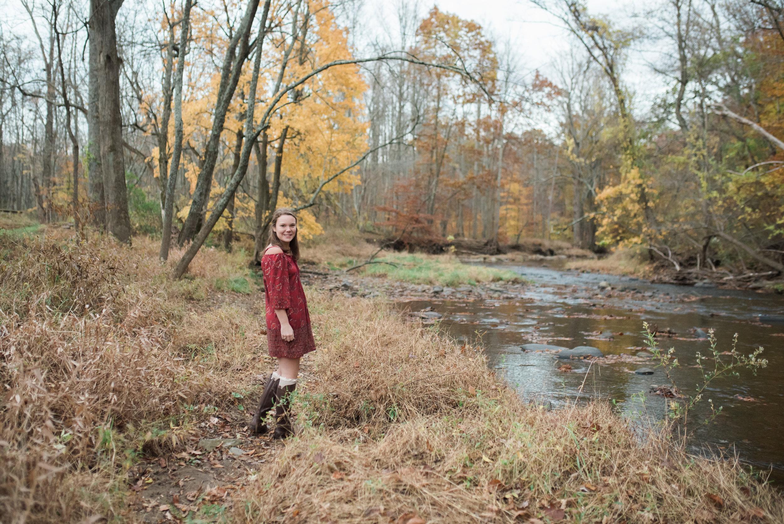 Harford-County-Photographer-senior-lifestyle-session-by-Breanna-Kuhlmann-BKLP