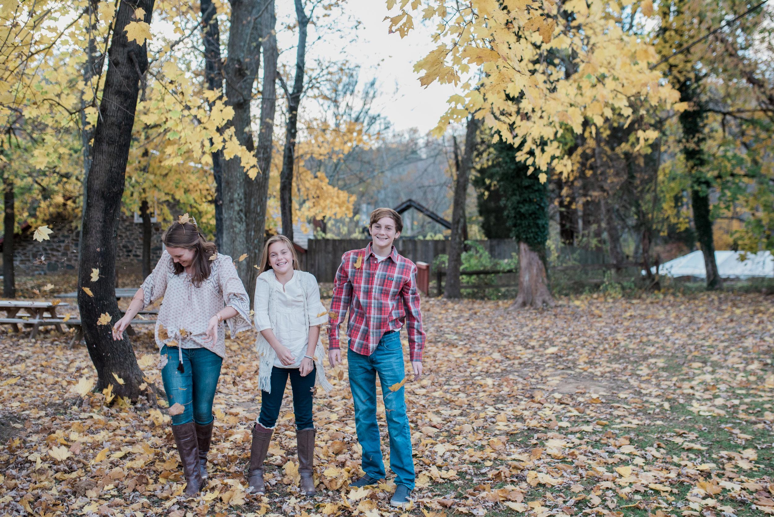 The Miller Family-18.jpg