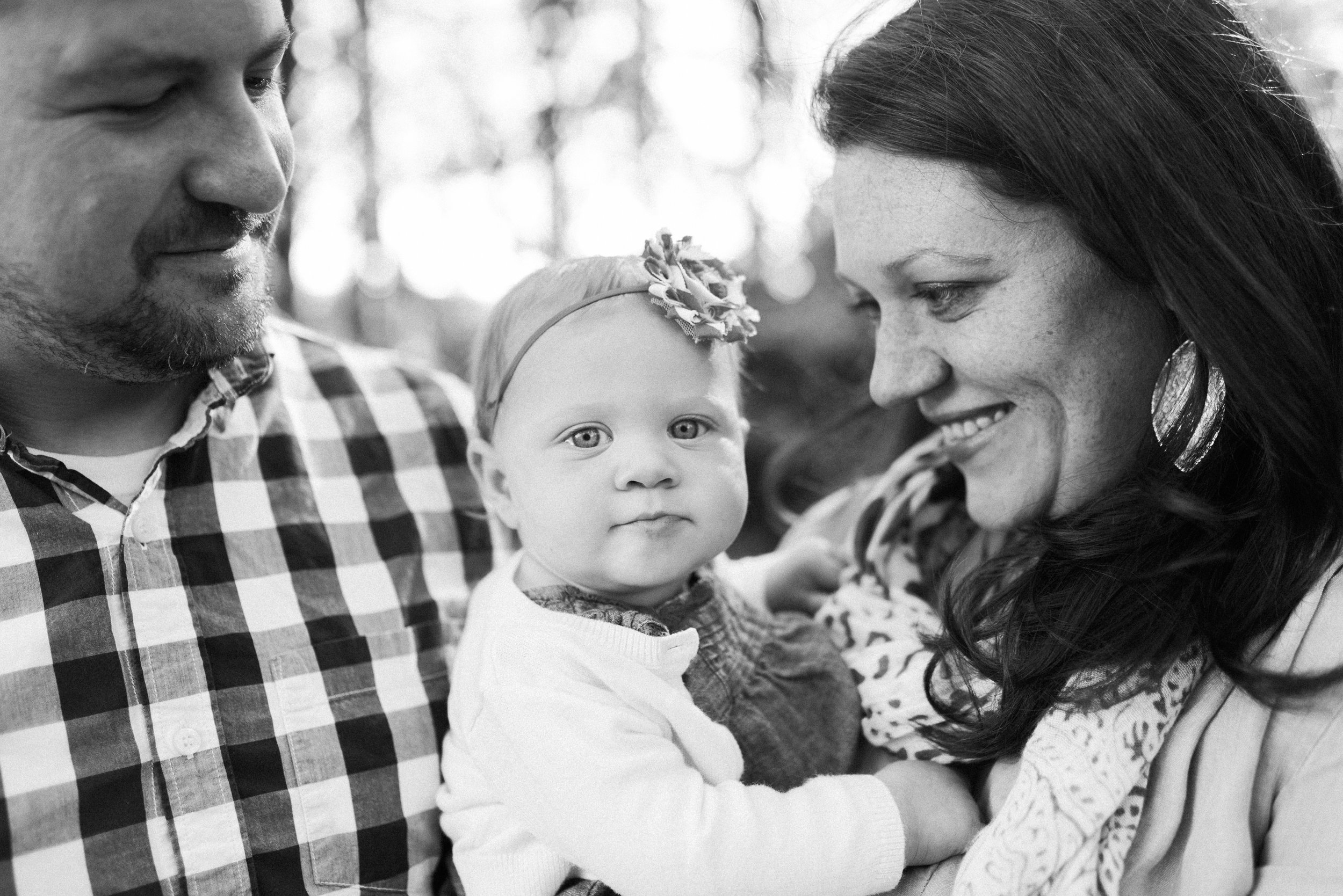 Maryland-family-photographer-lifestyle-photos-by-bklp-breanna-kuhlmann--6.jpg
