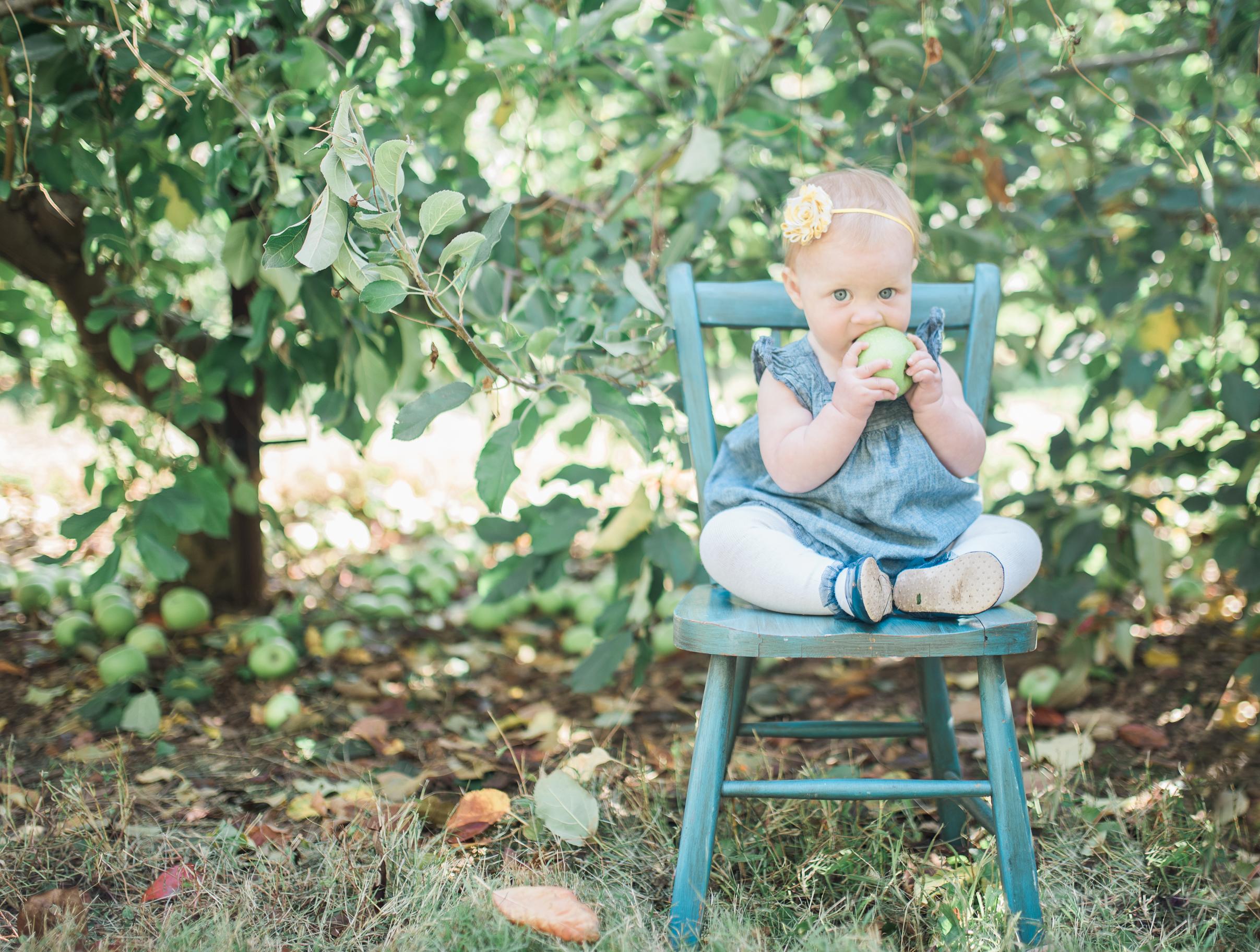 Maryland-family-photographer-lifestyle-photos-by-bklp-breanna-kuhlmann--9.jpg