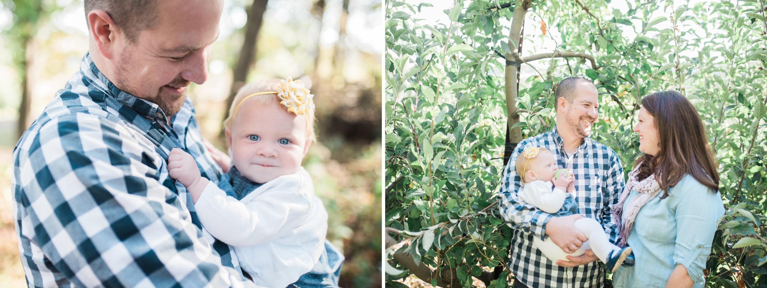 Maryland-family-photographer-lifestyle-photos-by-bklp-breanna-kuhlmann-2.jpg