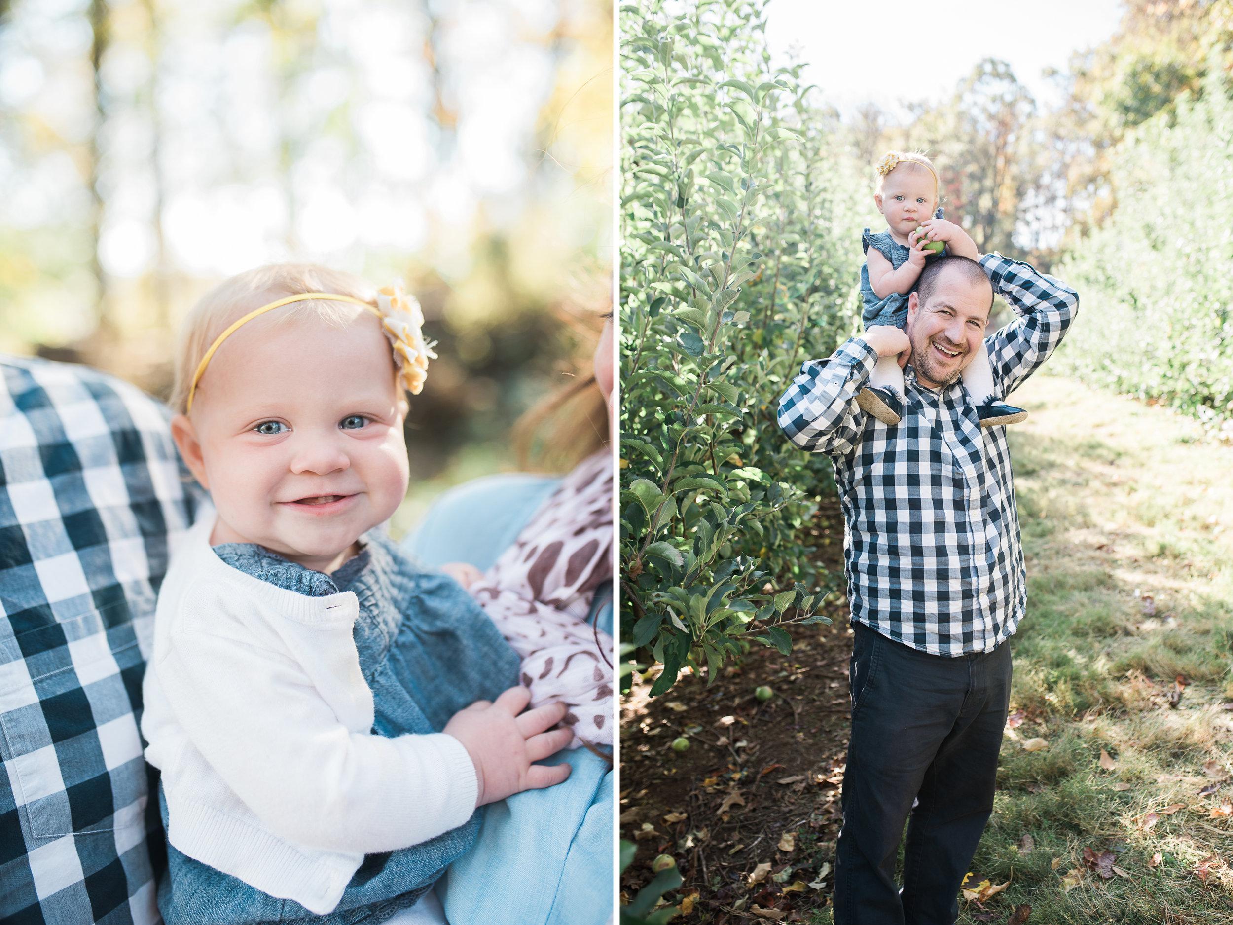 Maryland-family-photographer-lifestyle-photos-by-bklp-breanna-kuhlmann-6.jpg