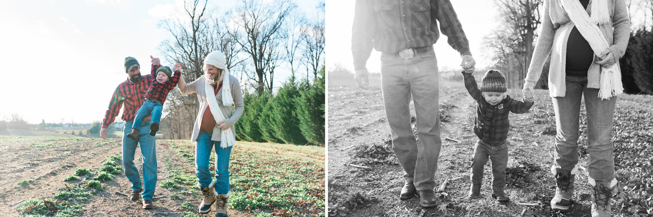 Harford-county-maryland-photographer-lifestyle-family-maternity-engagement-photos-by-breanna-kuhlmann-14.jpg