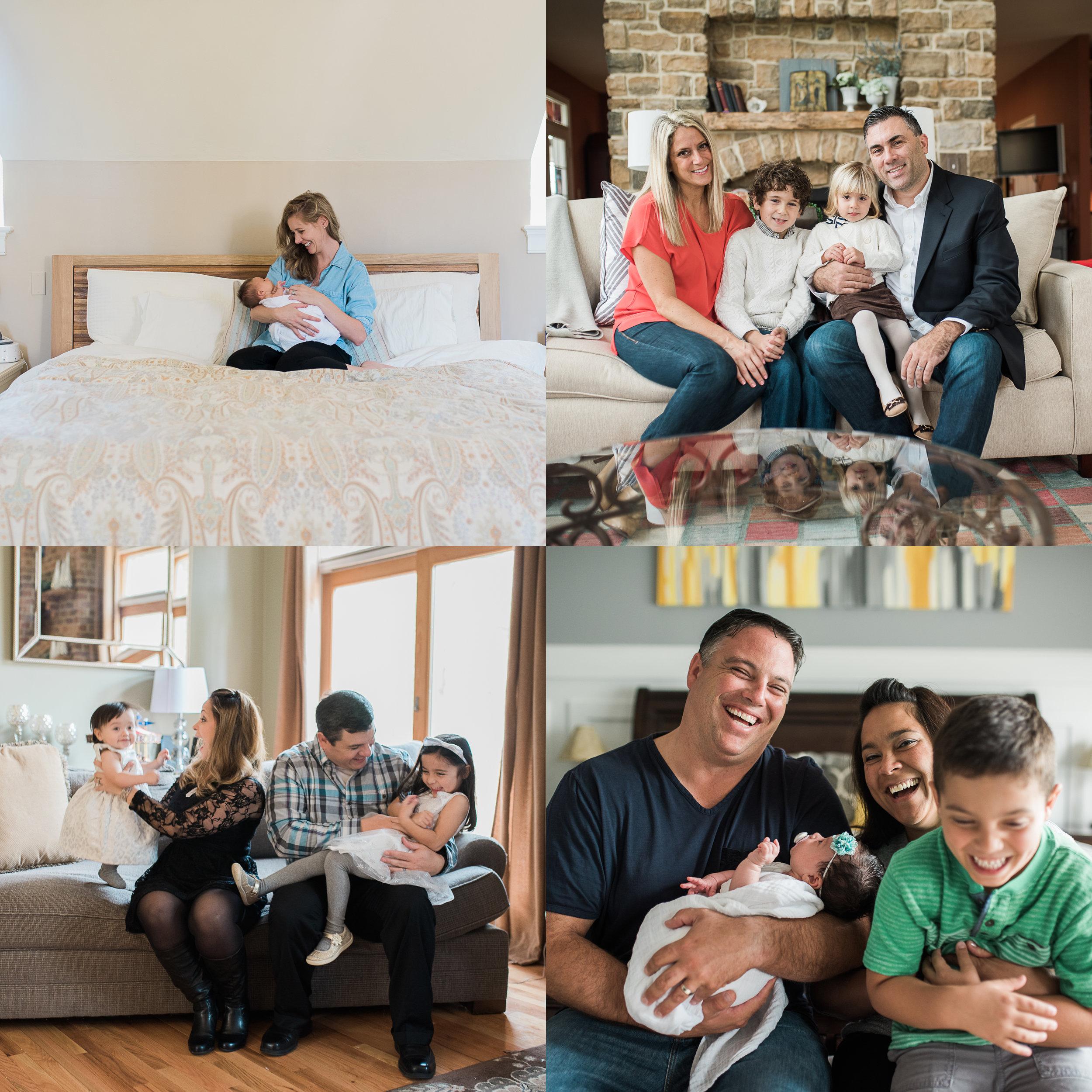 Harford county family lifestyle photographer