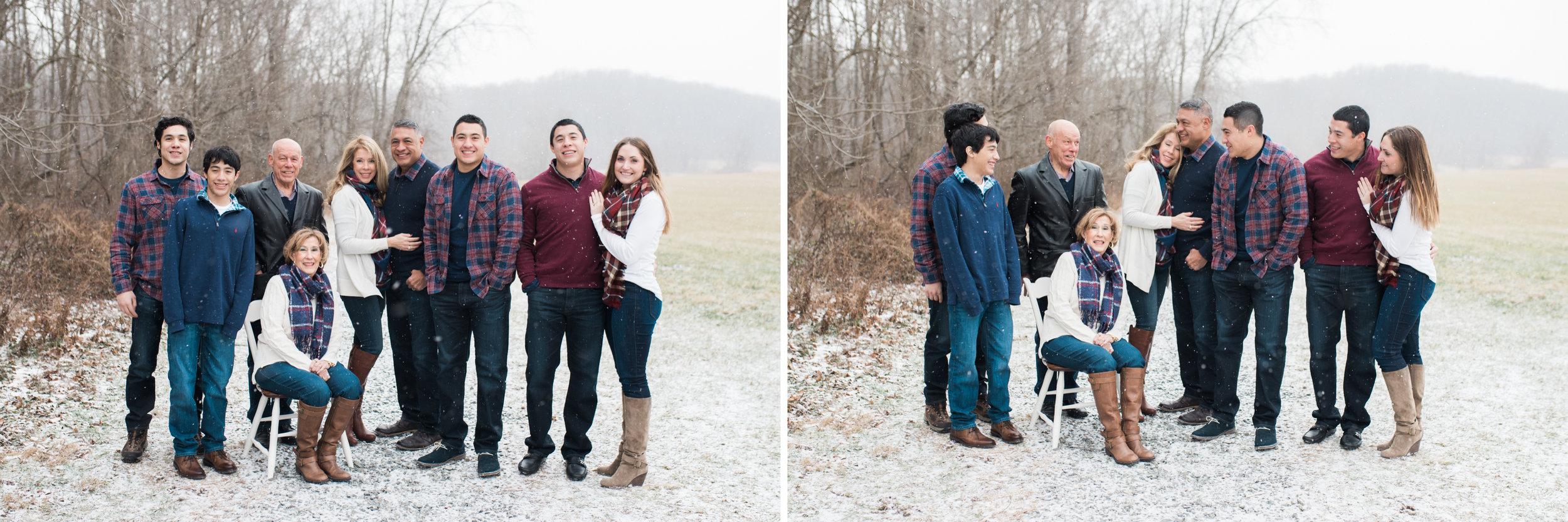 Maryland-family-photographer-breanna-kuhlmann-@Breekuhlmann