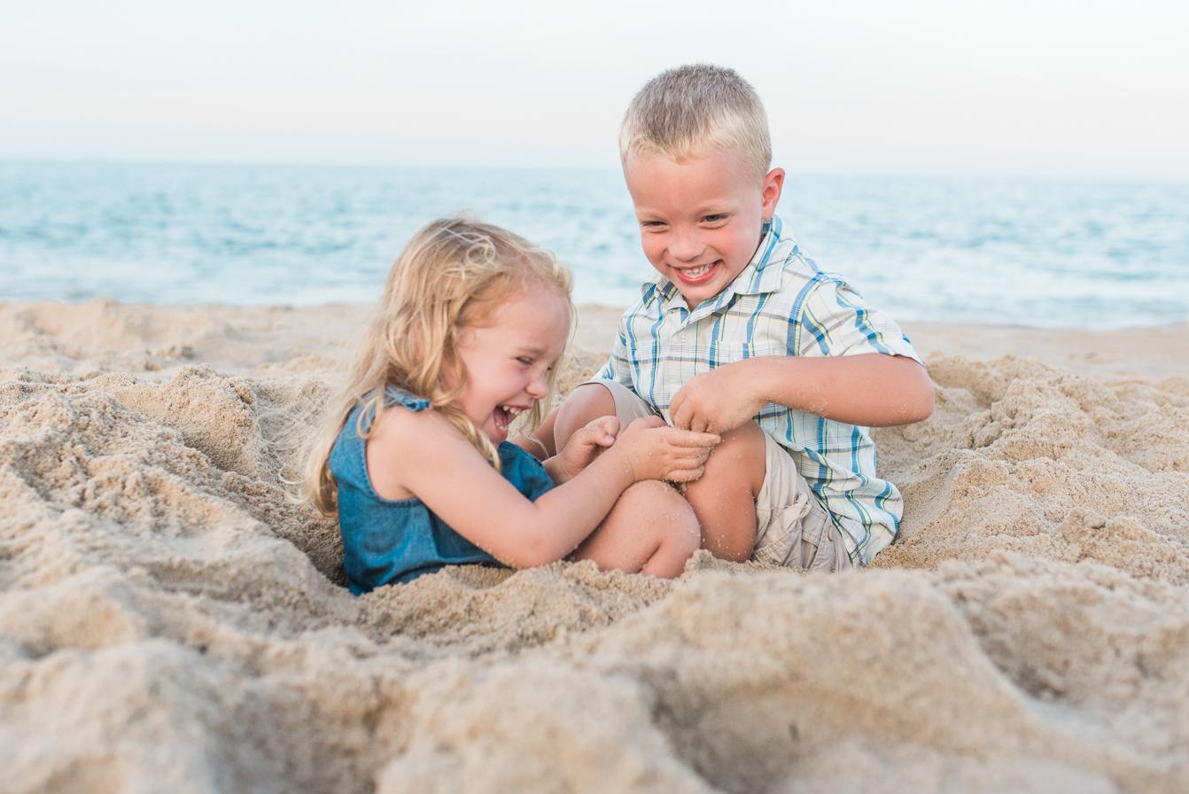 Maryland-Delaware-Beach-Photographer-Breanna-Kuhlmann-7.jpg