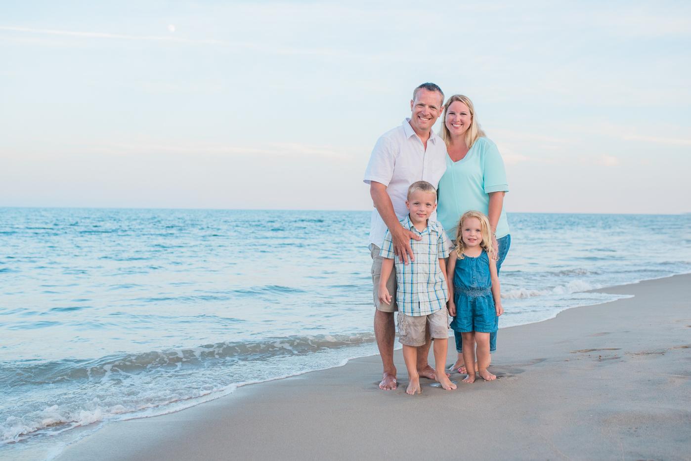 Maryland-Delaware-Beach-Photographer-Breanna-Kuhlmann-8.jpg