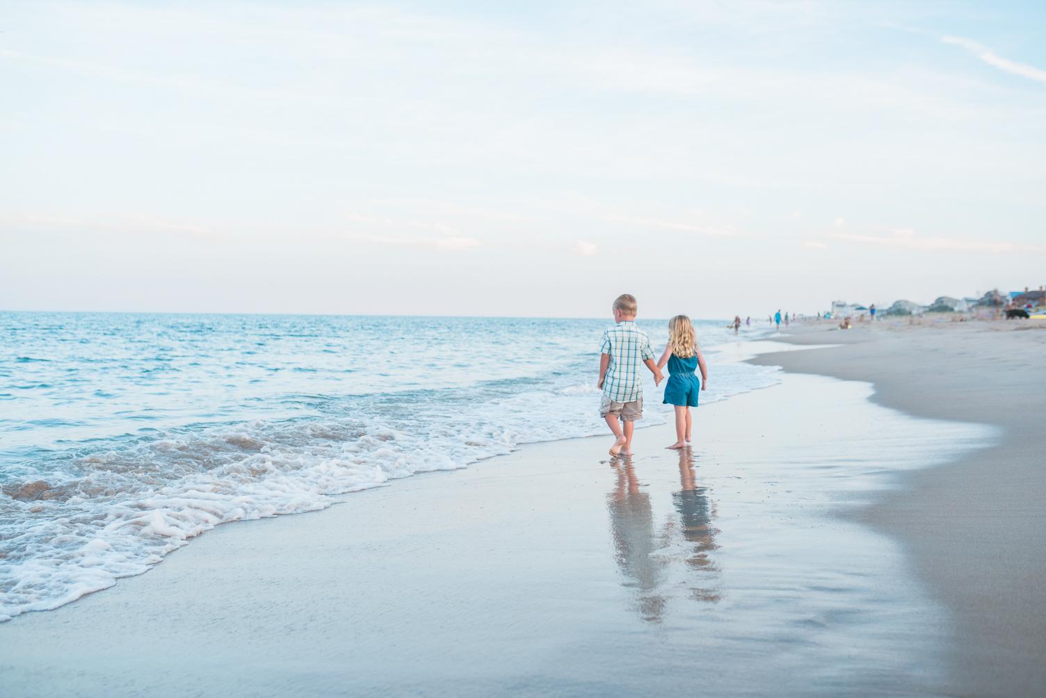 Maryland-Delaware-Beach-Photographer-Breanna-Kuhlmann-9.jpg
