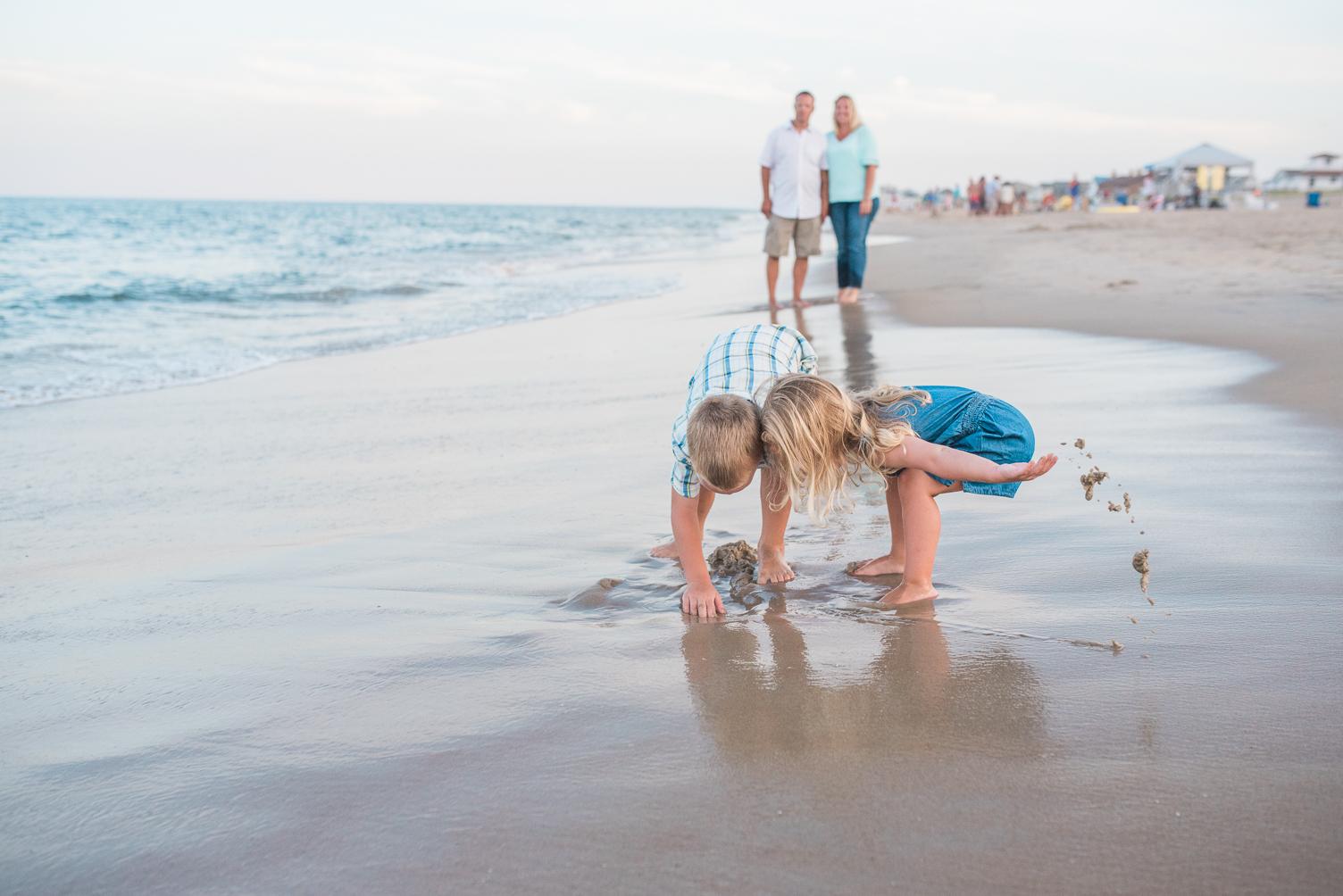 Maryland-Delaware-Beach-Photographer-Breanna-Kuhlmann-10.jpg