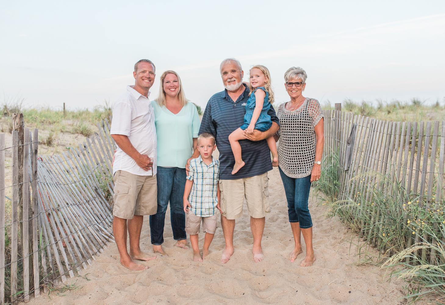 maryland-delaware-beach-family-photographer