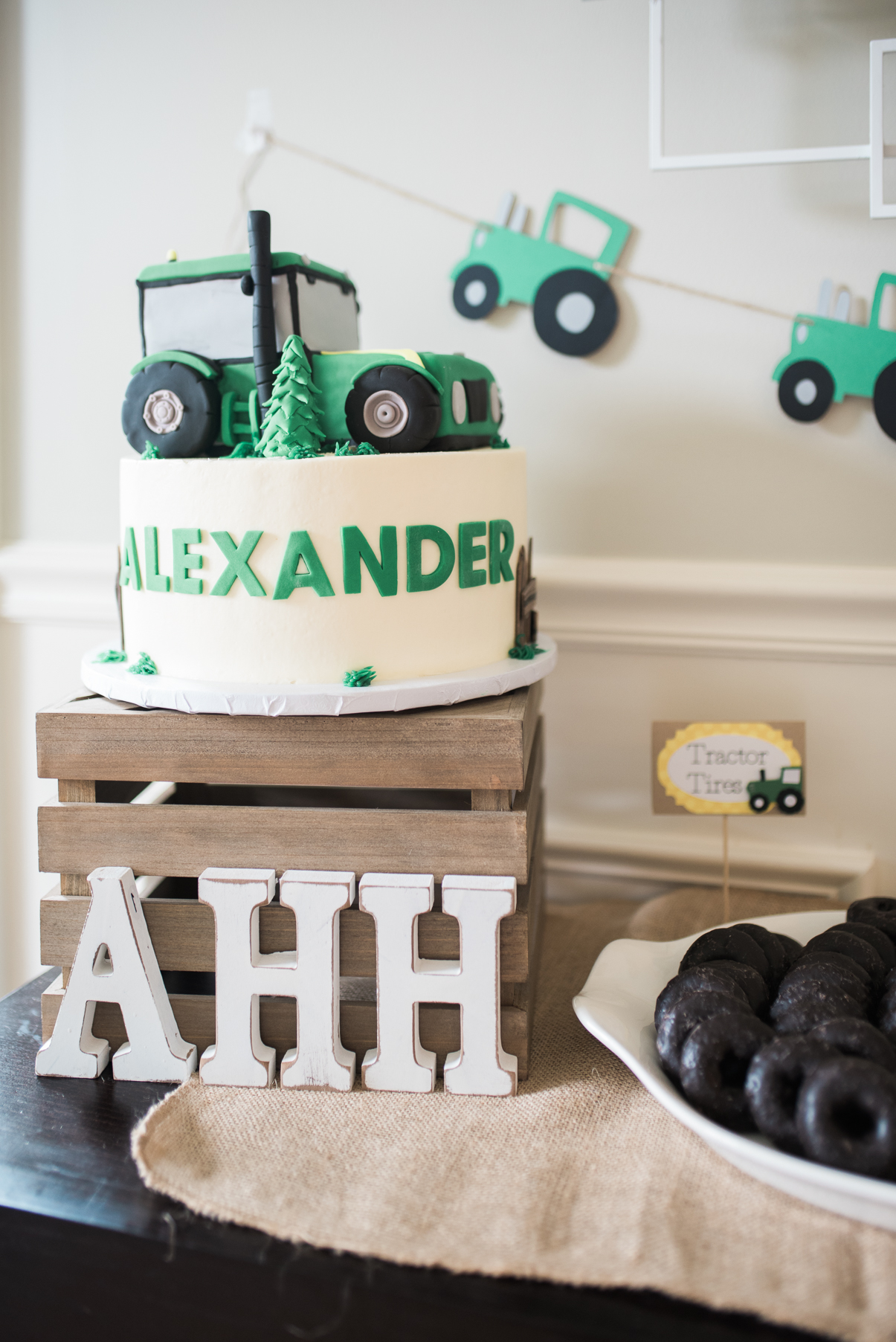 Baltimore-Maryland-harford county-photographer-family-lifestyle-tractor party-photos-by-breanna-kuhlmann-2.jpg