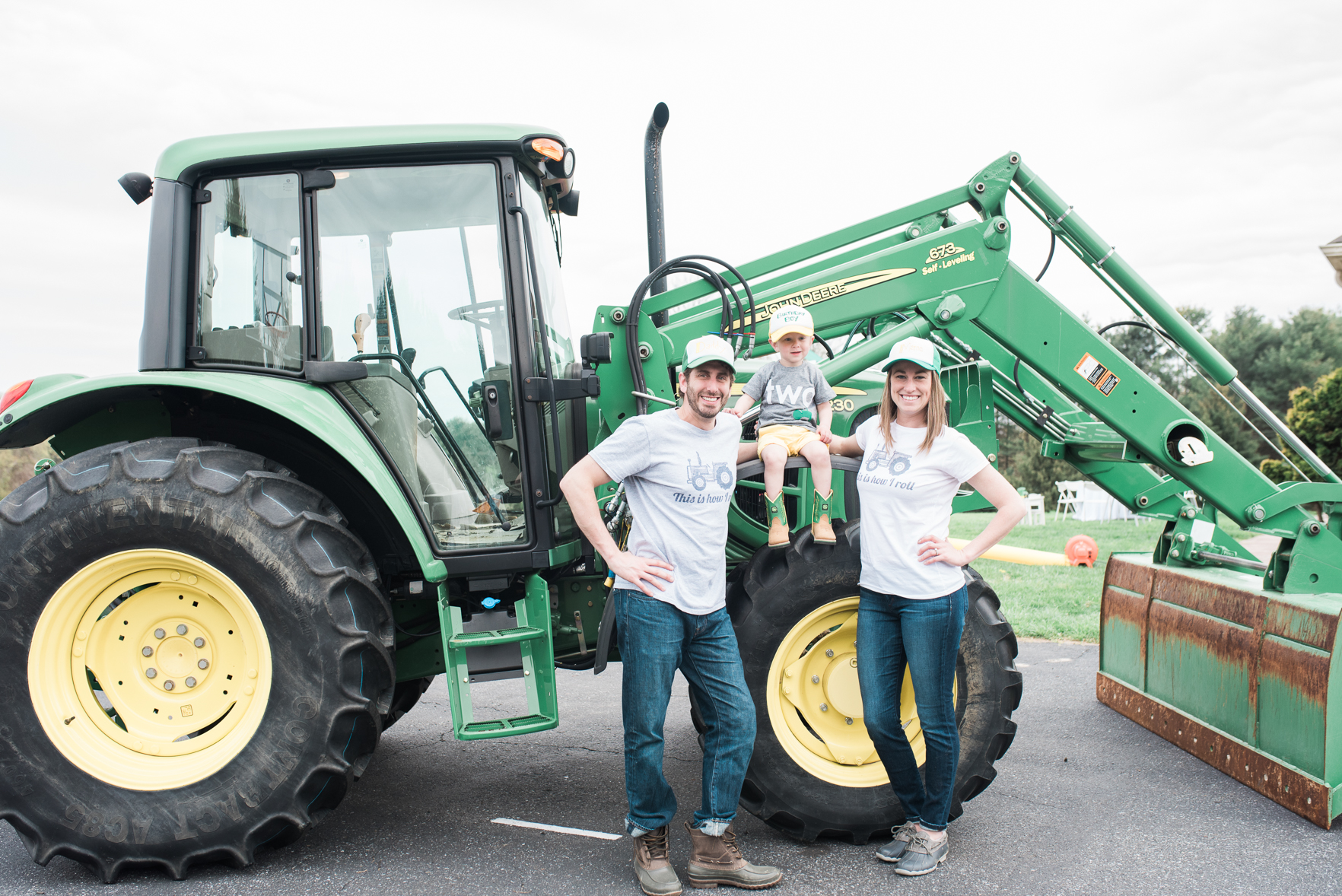 Baltimore-Maryland-harford county-photographer-family-lifestyle-tractor party-photos-by-breanna-kuhlmann-27.jpg