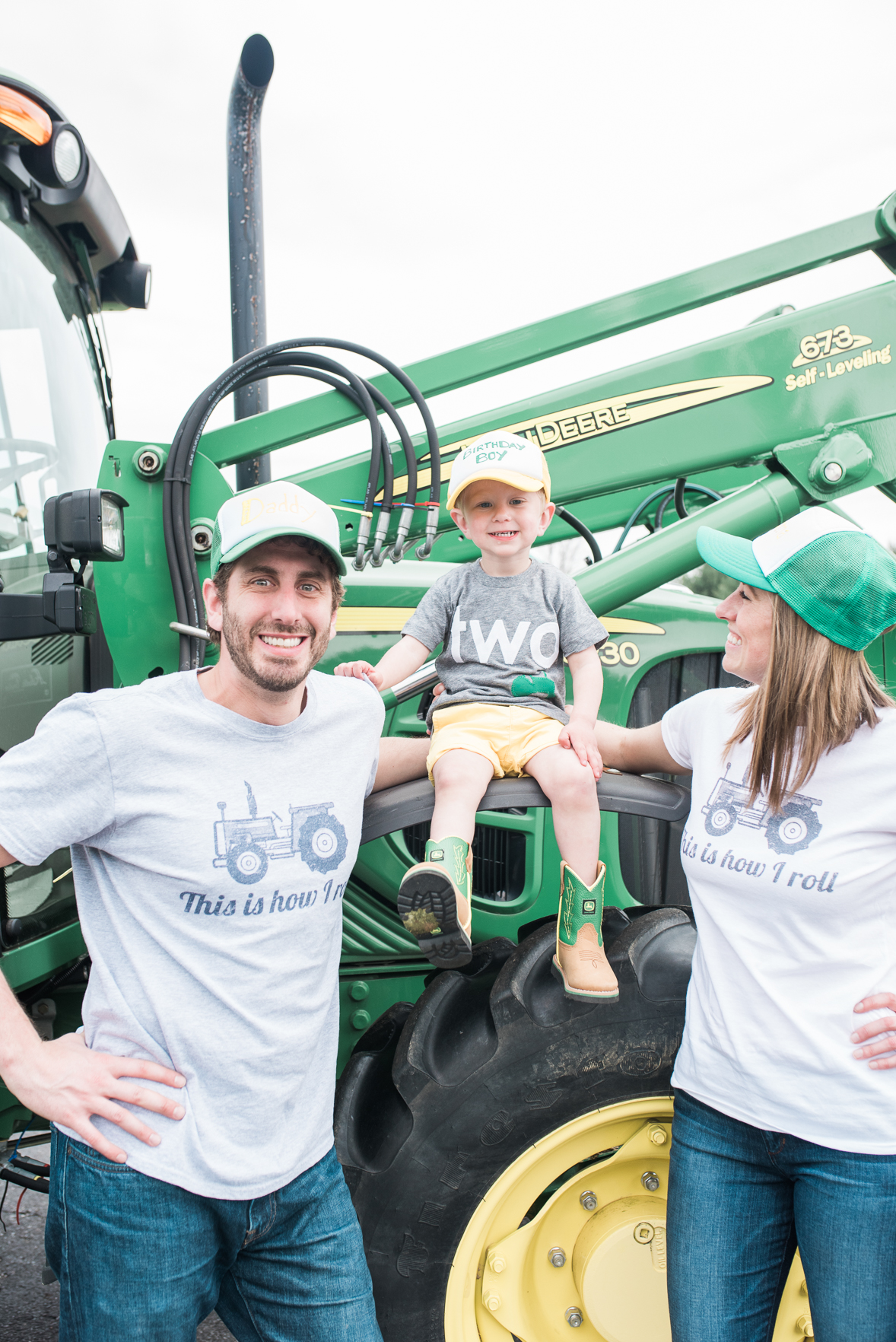Baltimore-Maryland-harford county-photographer-family-lifestyle-tractor party-photos-by-breanna-kuhlmann-29.jpg