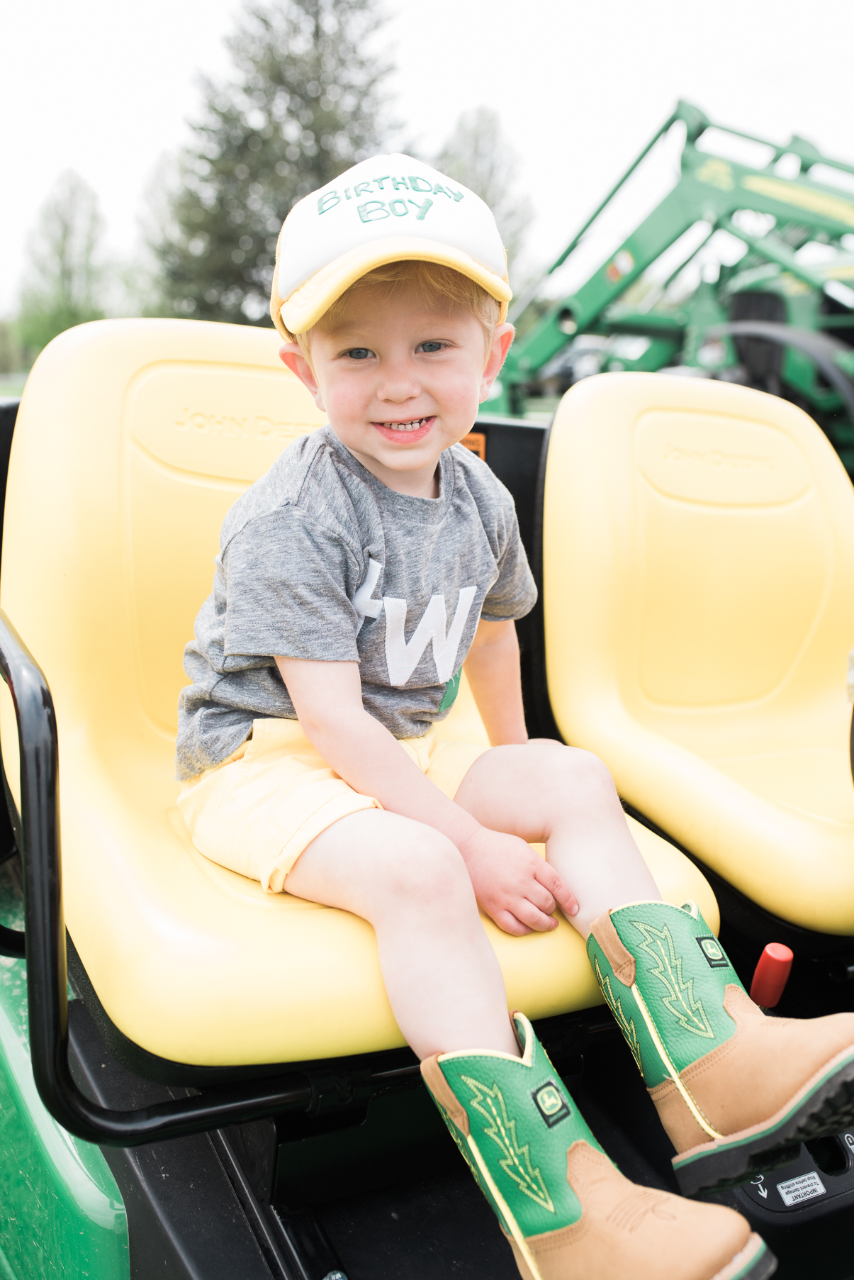Baltimore-Maryland-harford county-photographer-family-lifestyle-tractor party-photos-by-breanna-kuhlmann-32.jpg