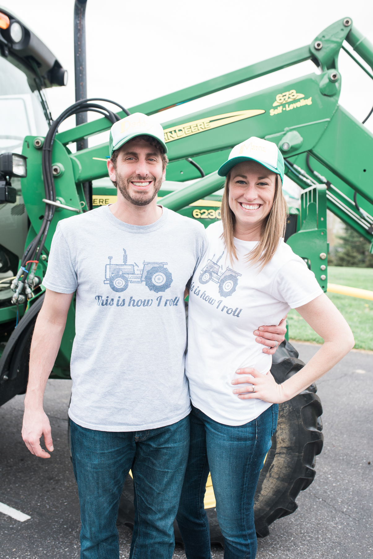 Baltimore-Maryland-harford county-photographer-family-lifestyle-tractor party-photos-by-breanna-kuhlmann-31.jpg