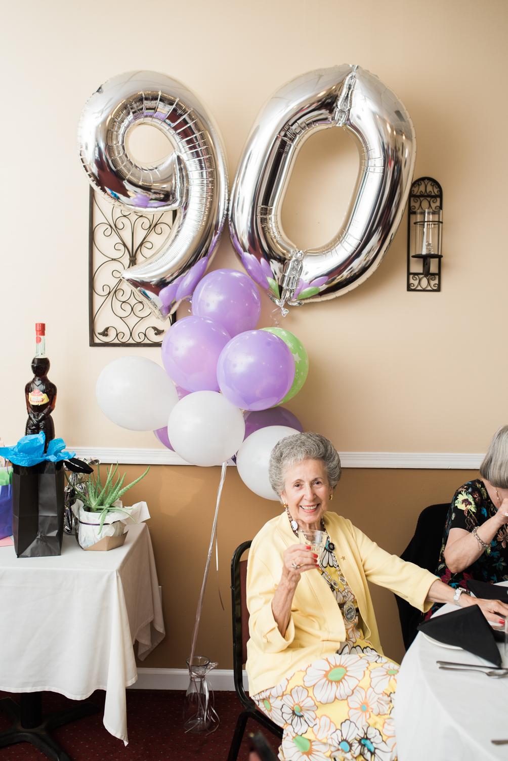 Frances is 90-1.jpg