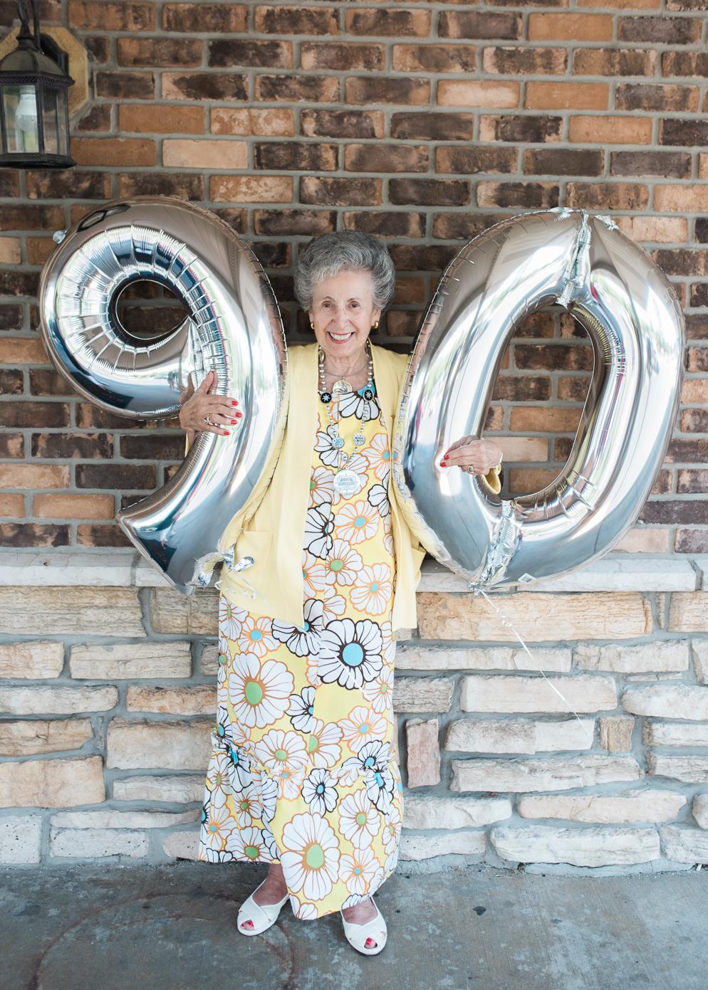 Frances is 90-15.jpg