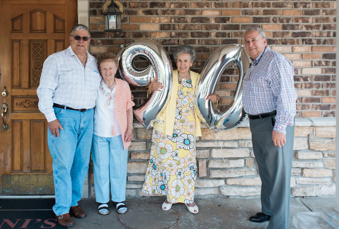 Frances is 90-17.jpg