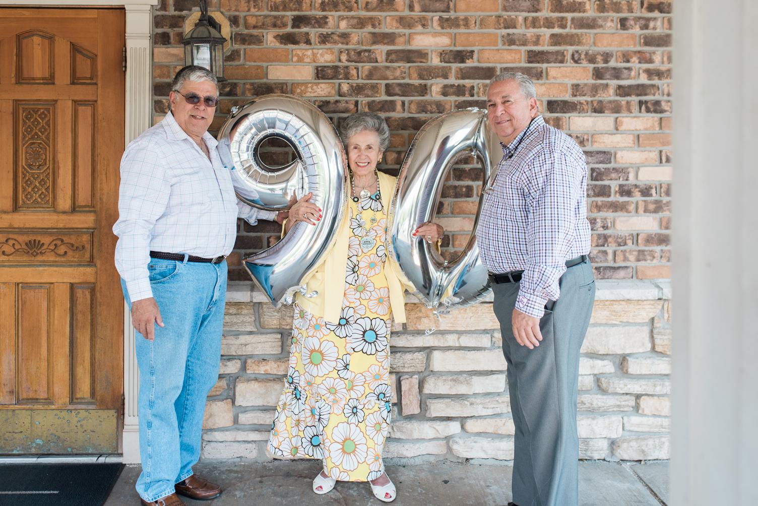 Frances is 90-18.jpg