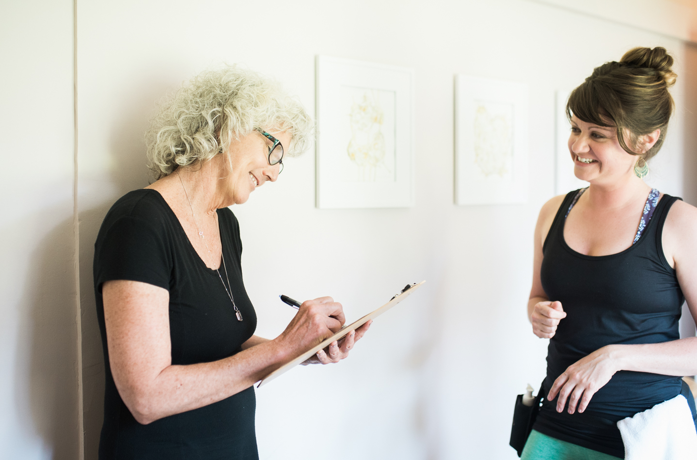 Jessie Branding-web-Photos by Breanna Kuhlmann-8.jpg