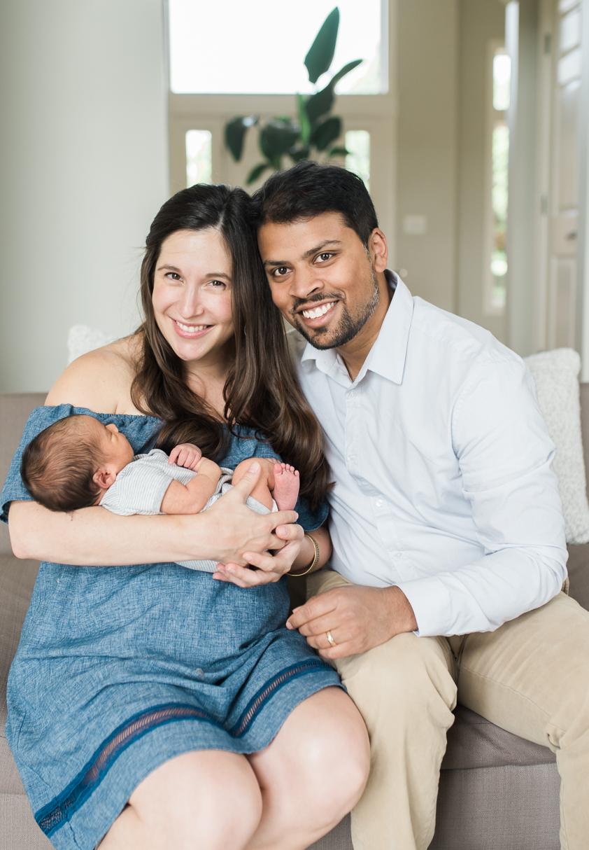 baltimore-harford county-maryland-newborn-lifestyle-family-photographer-photos by-breanna kuhlmann-2.jpg