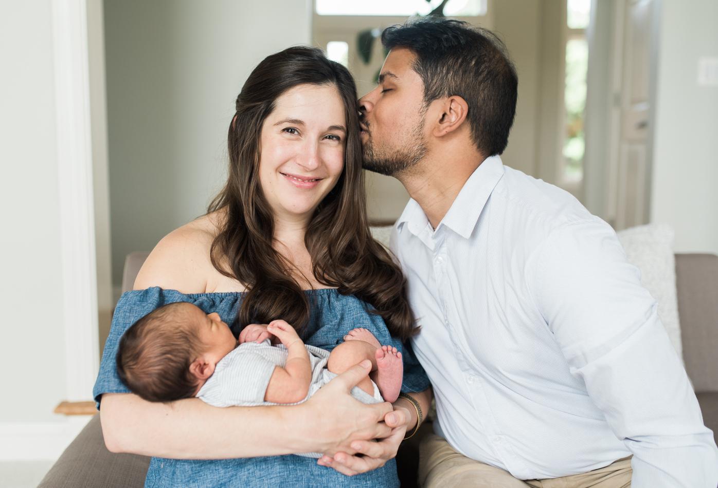 baltimore-harford county-maryland-newborn-lifestyle-family-photographer-photos by-breanna kuhlmann-3.jpg