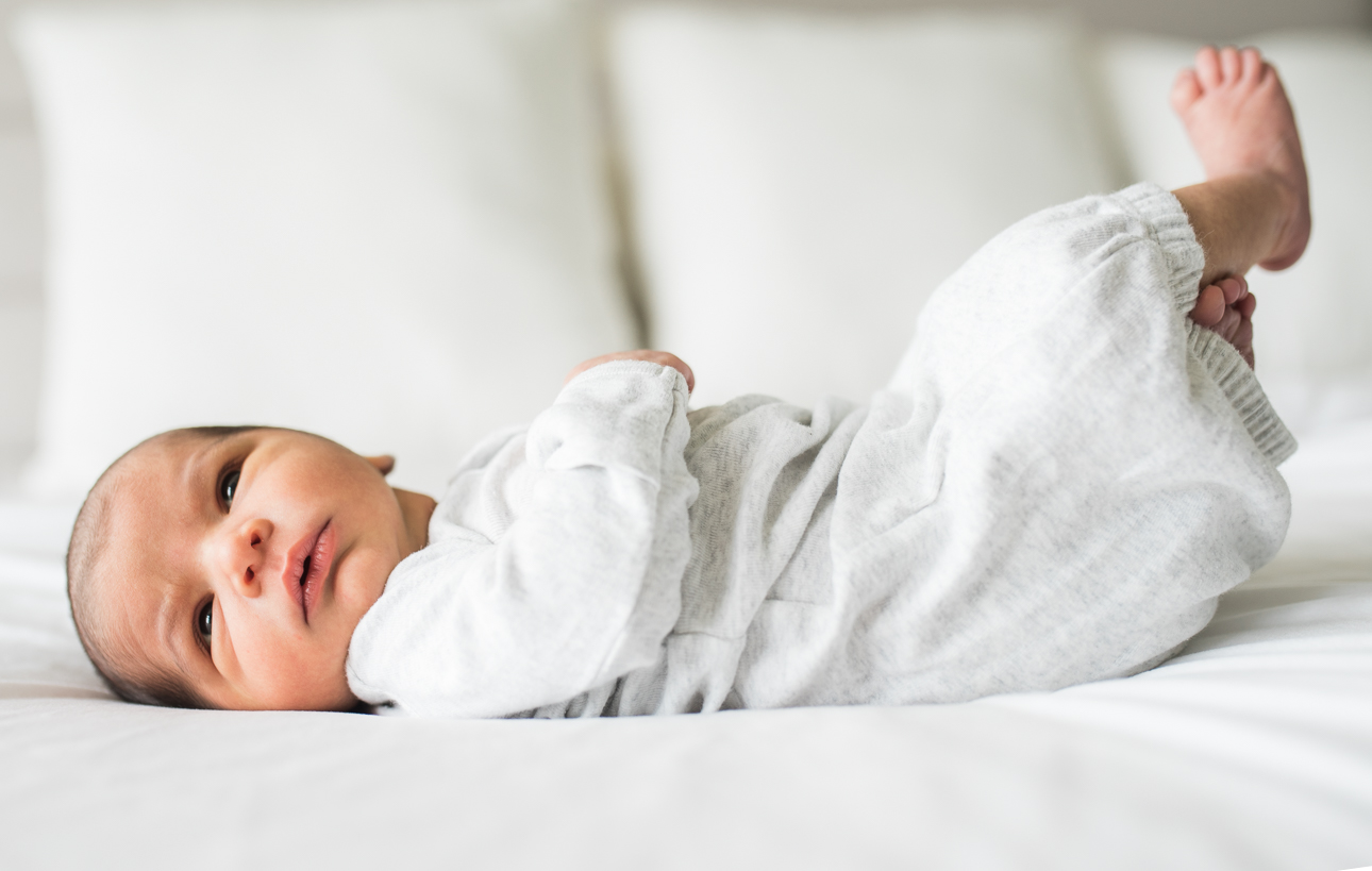baltimore-harford county-maryland-newborn-lifestyle-family-photographer-photos by-breanna kuhlmann-5.jpg