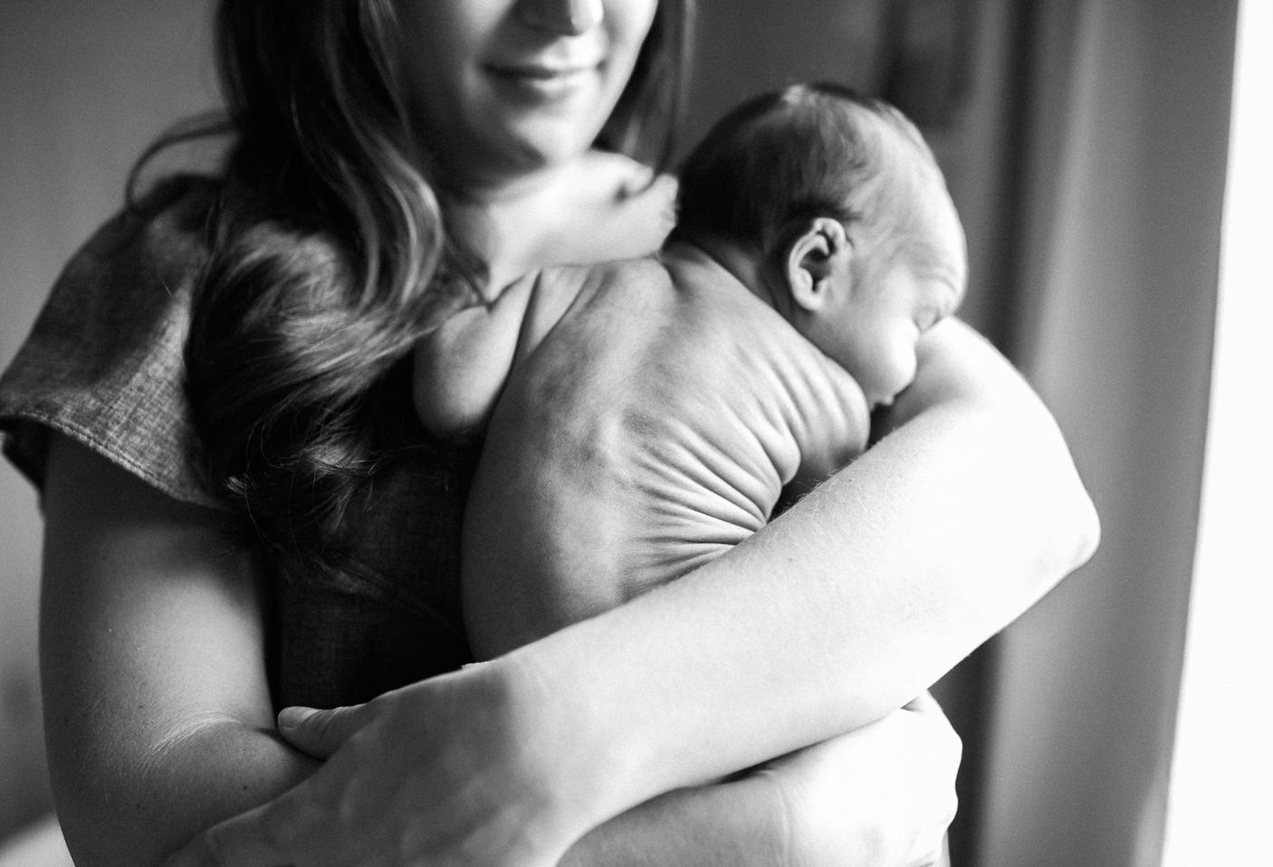 baltimore-harford county-maryland-newborn-lifestyle-family-photographer-photos by-breanna kuhlmann-19.jpg