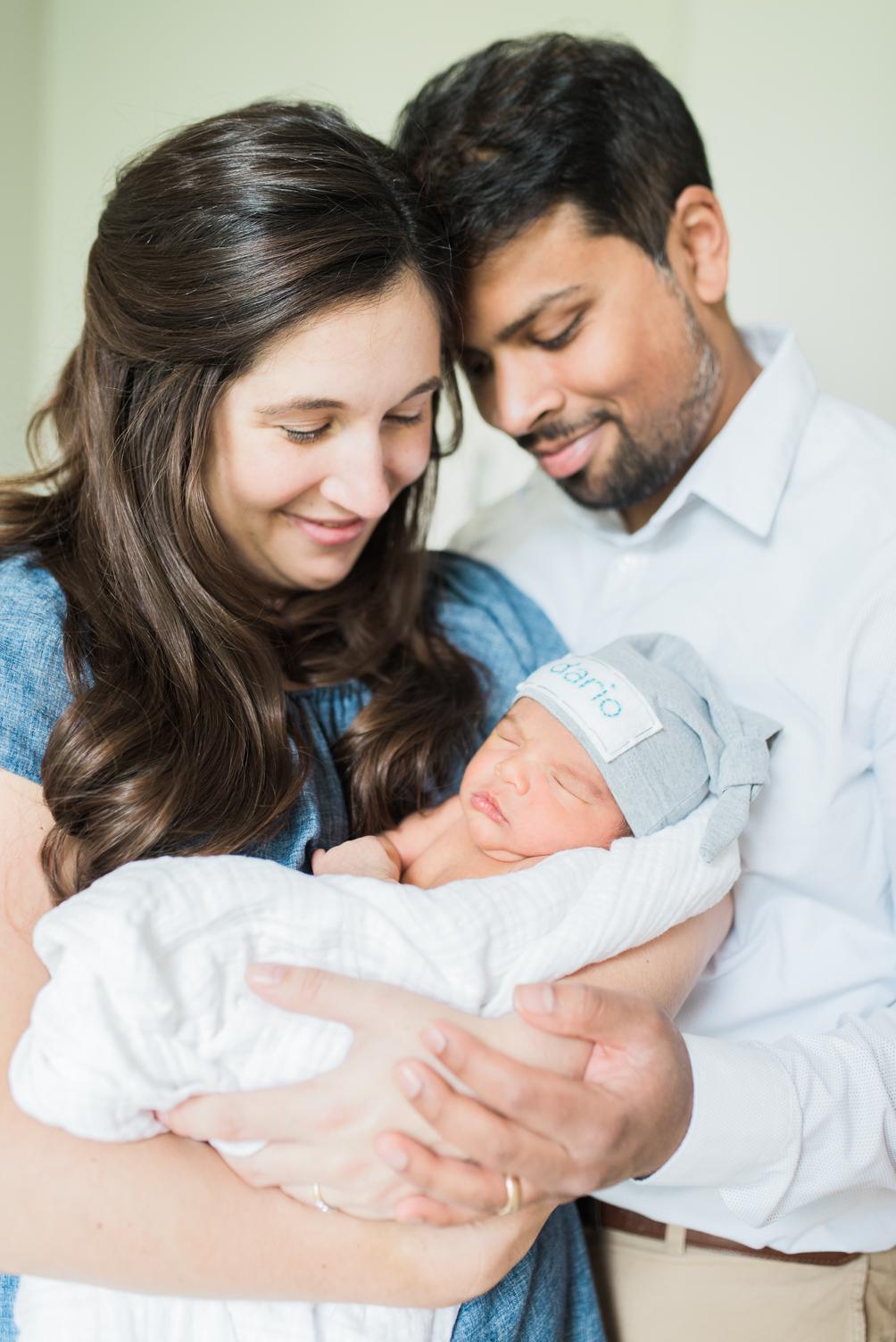 baltimore-harford county-maryland-newborn-lifestyle-family-photographer-photos by-breanna kuhlmann-26.jpg