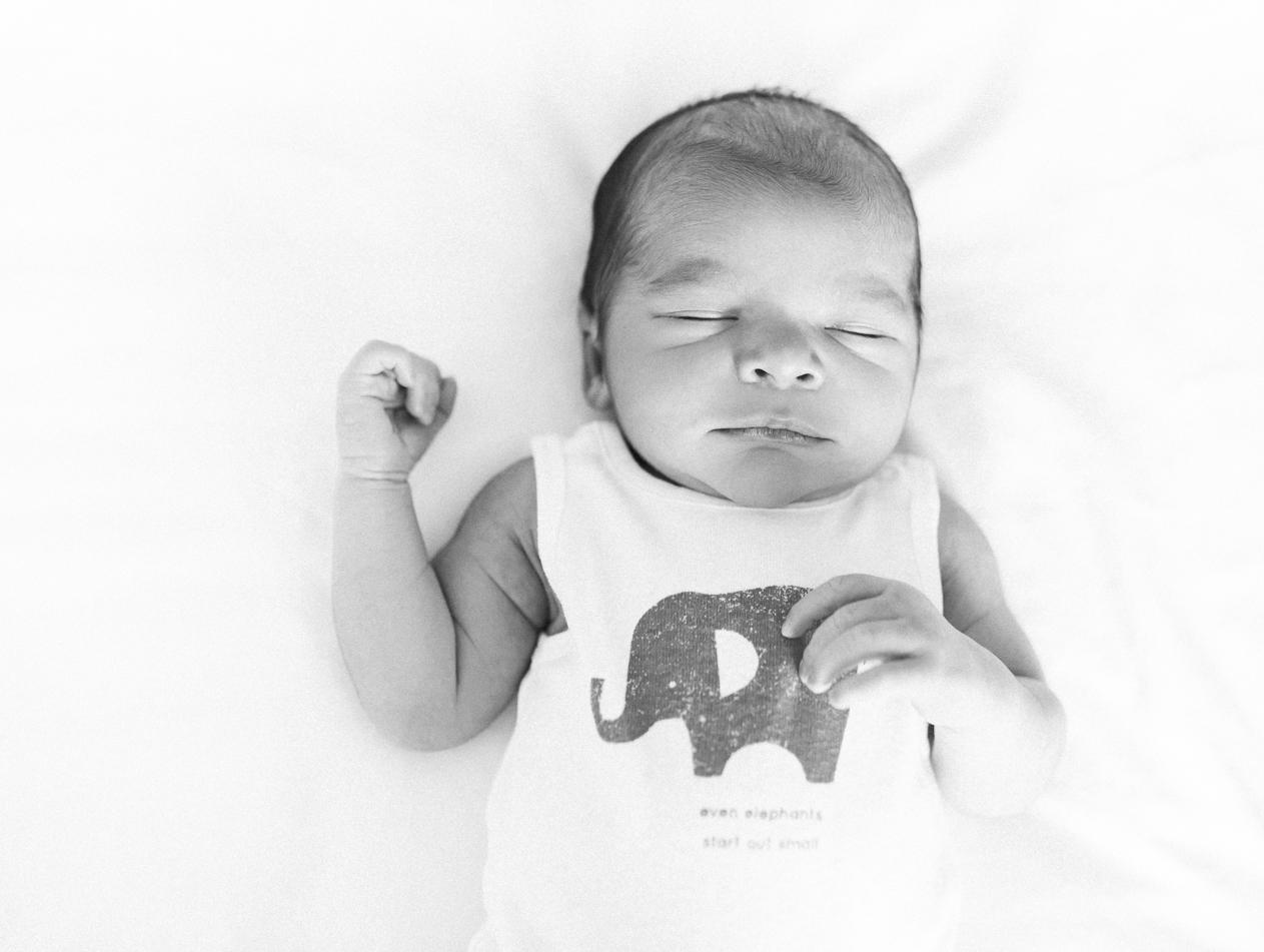 baltimore-harford county-maryland-newborn-lifestyle-family-photographer-photos by-breanna kuhlmann-28.jpg