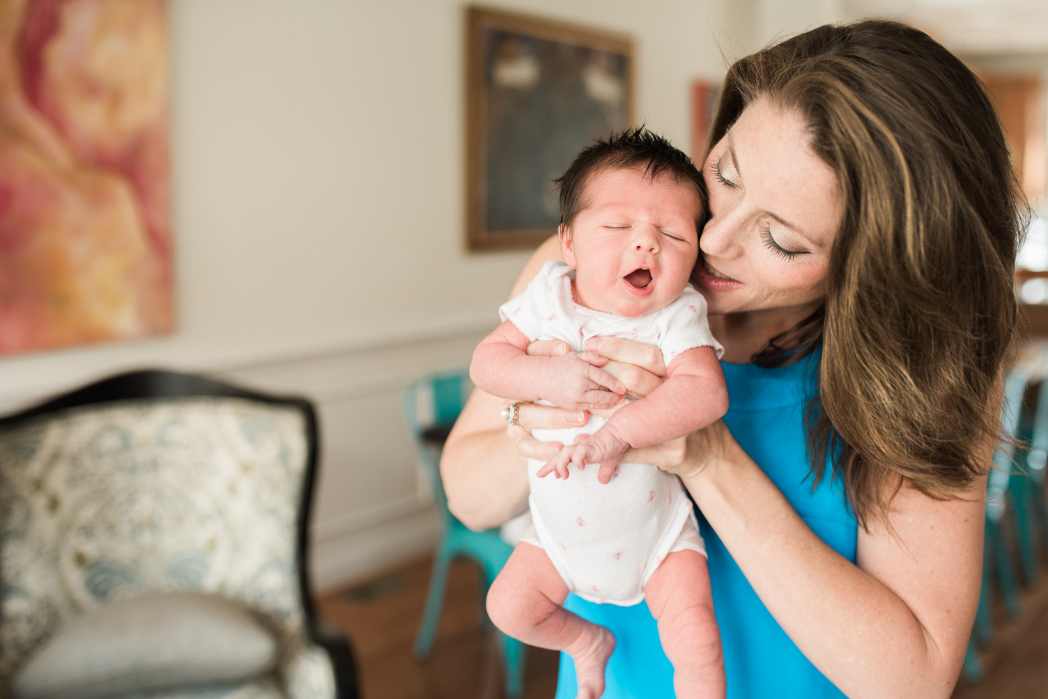 baltimore-harford county-maryland-newborn-lifestyle-photographer-breanna-kuhlmann-50.jpg