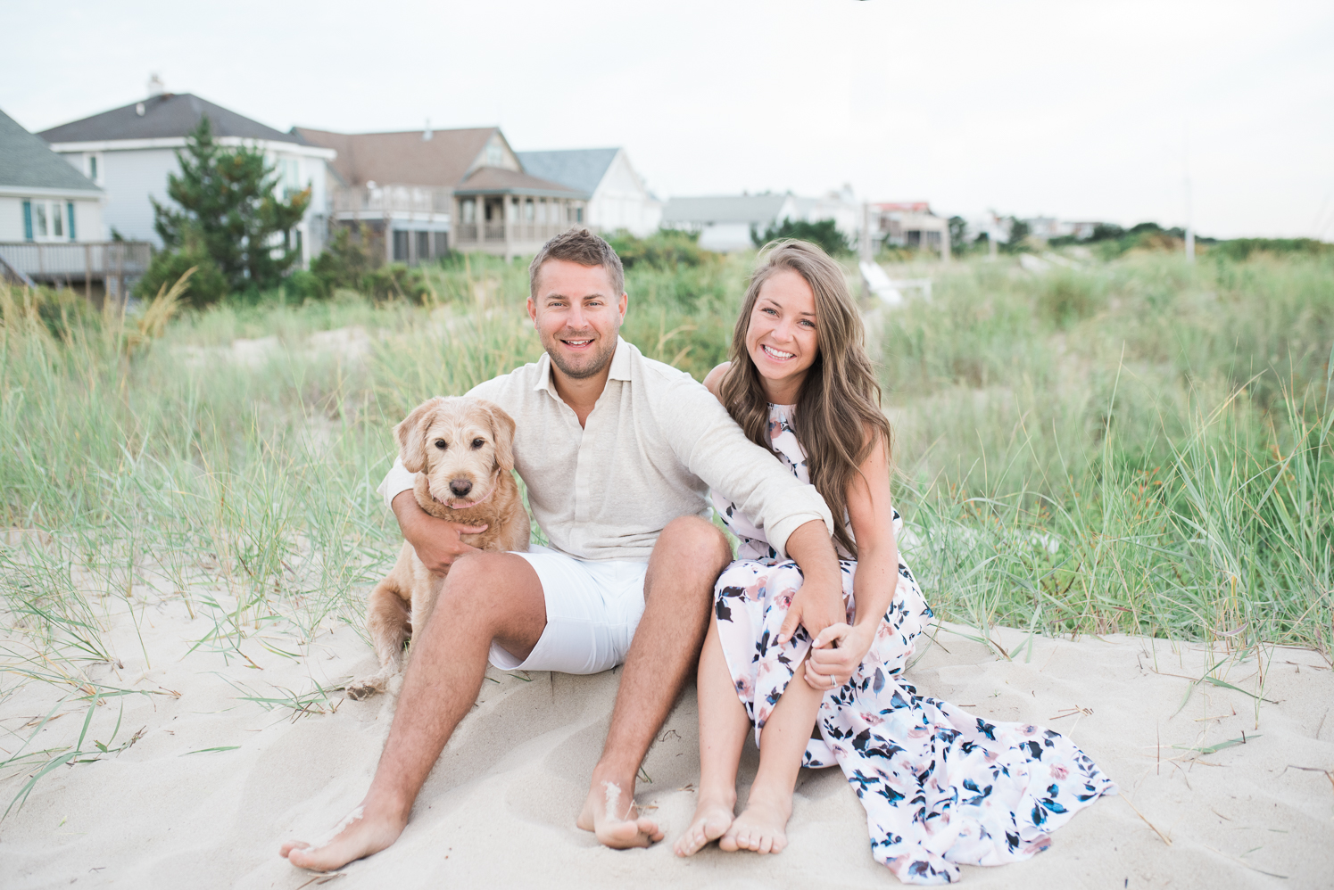 Lewes-Rehobeth-Bethany-Beach-Photographer-Family-Lifestyle-Delaware-Maryland-Photos By-Breanna-Kuhlmann-24.jpg