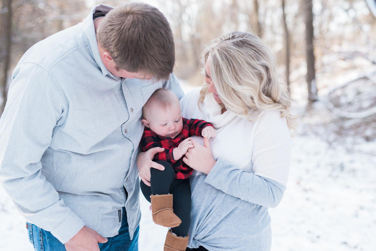 Baltimore-Harford County-Maryland-Family-lifestyle-photographer-breanna kuhlmann-9.jpg