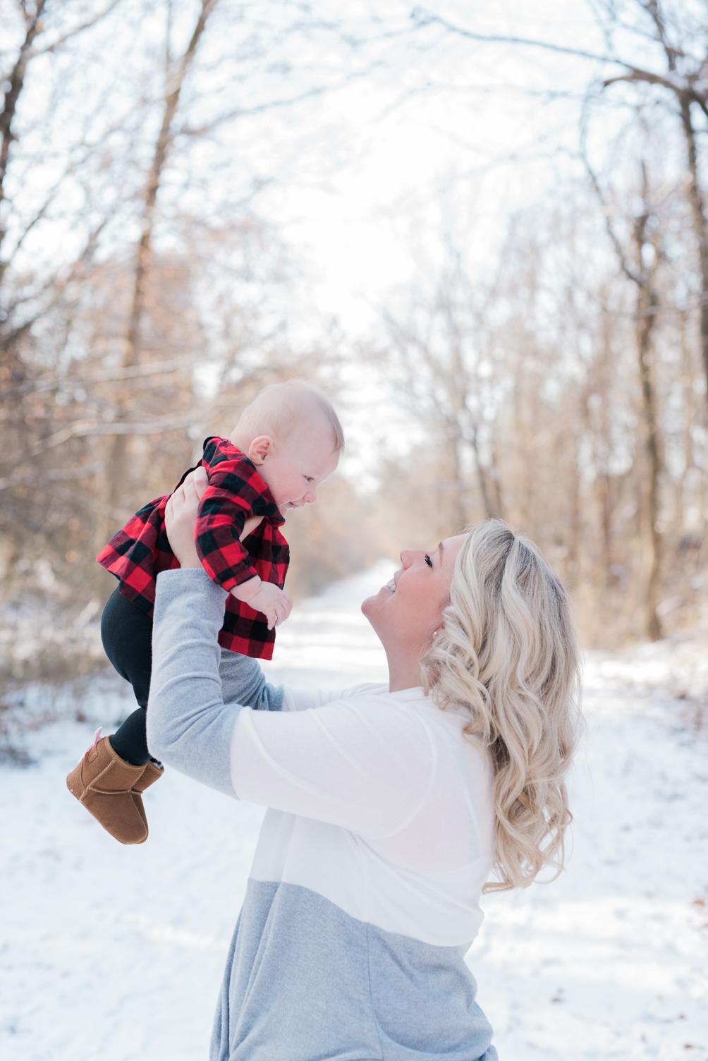 Baltimore-Harford County-Maryland-Family-lifestyle-photographer-breanna kuhlmann-14.jpg