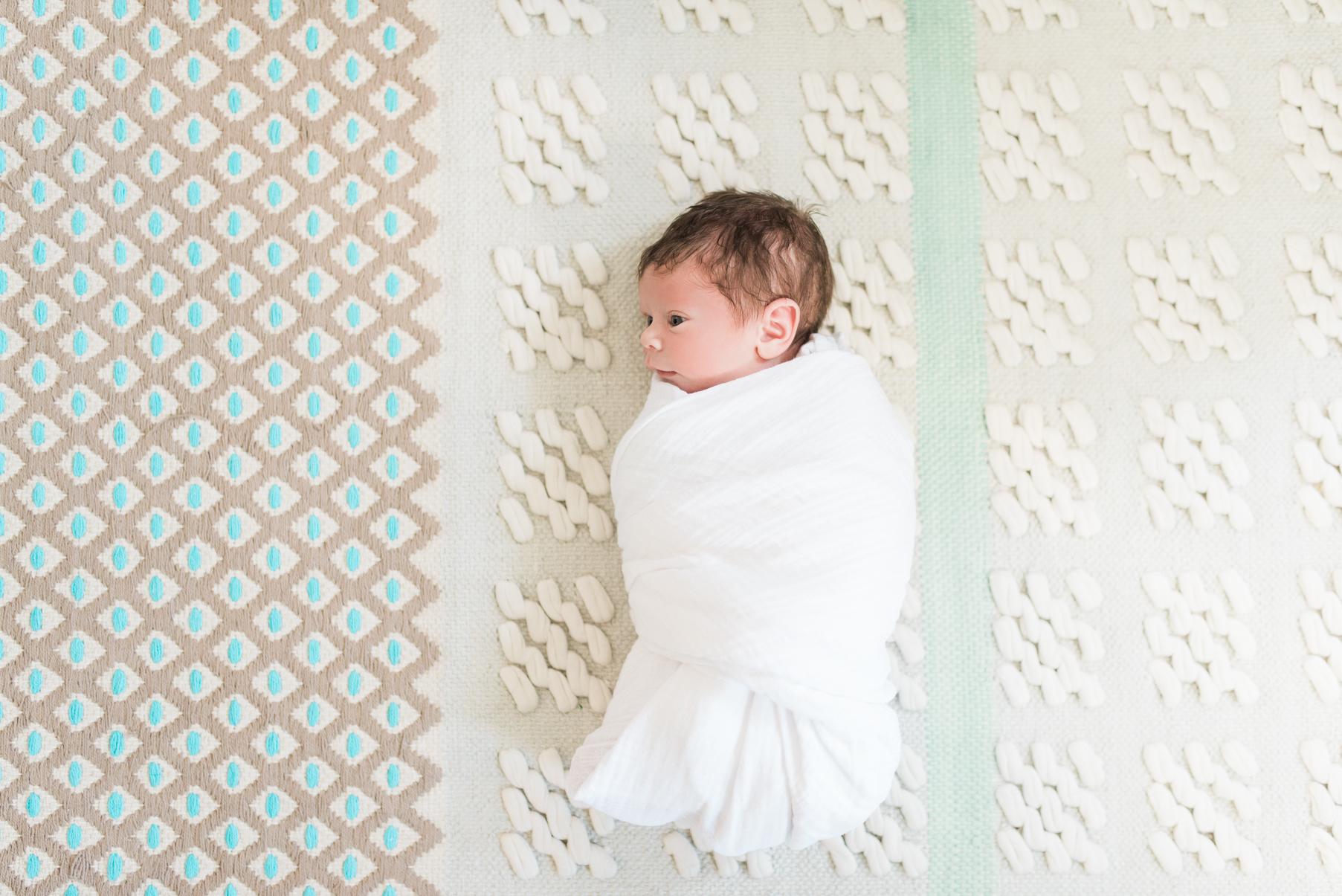 Baltimore-Maryland-Harford-County-Newborn-Photographer-Lifestyle-Breanna-Kuhlmann-3.jpg
