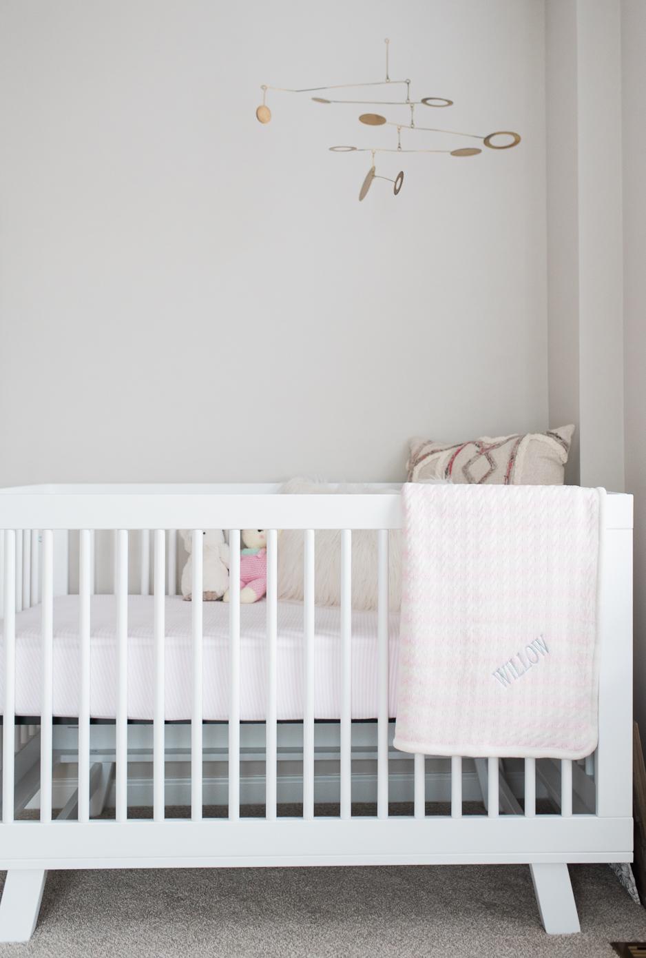 Baltimore-Maryland-Newborn-lifestyle-photographer-breanna kuhlmann-1.jpg