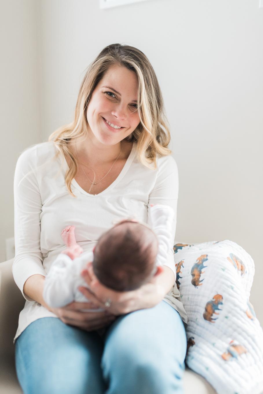 Baltimore-Maryland-Newborn-lifestyle-photographer-breanna kuhlmann-15.jpg