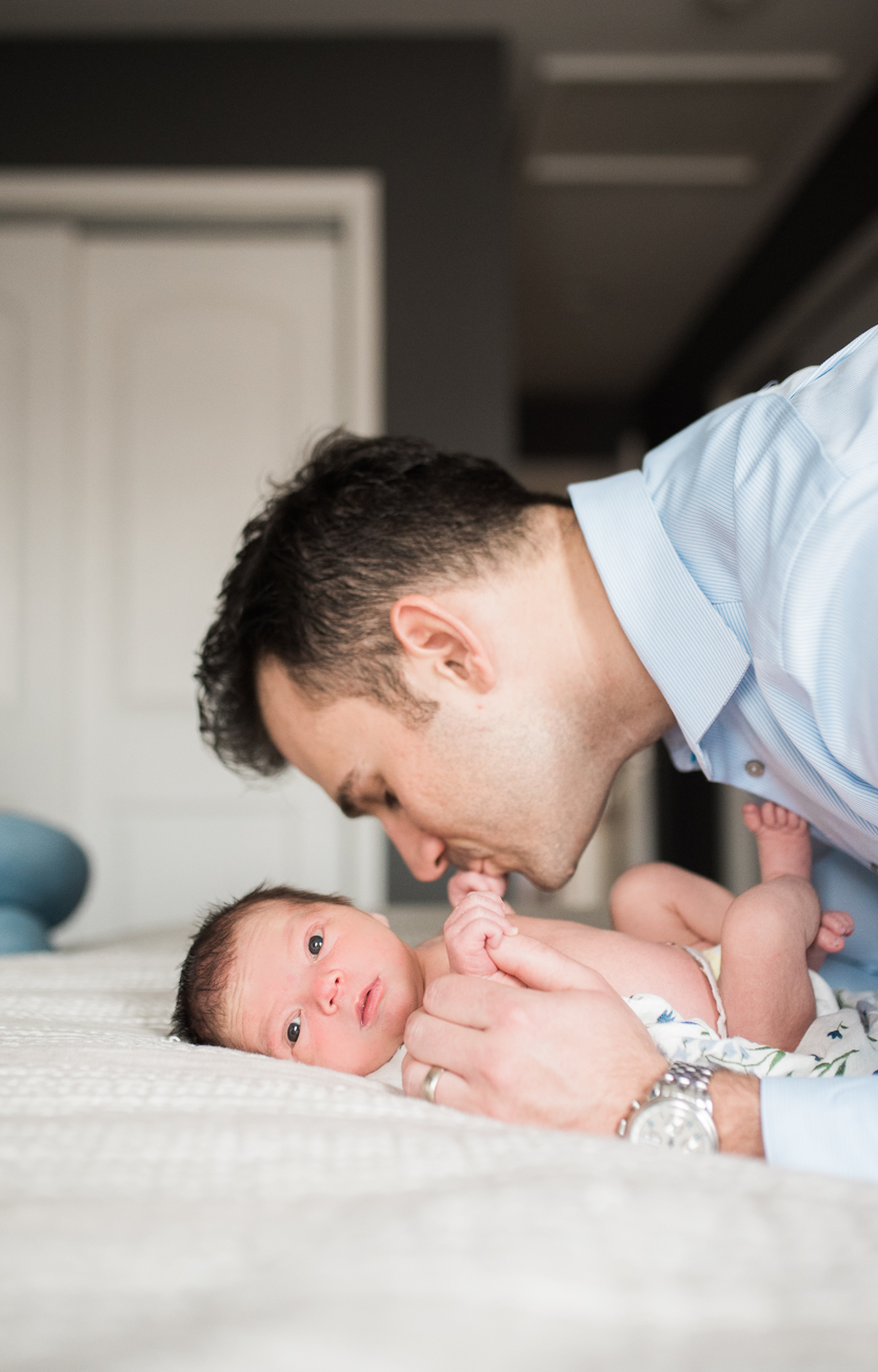 Baltimore-Maryland-Newborn-lifestyle-photographer-breanna kuhlmann-28.jpg