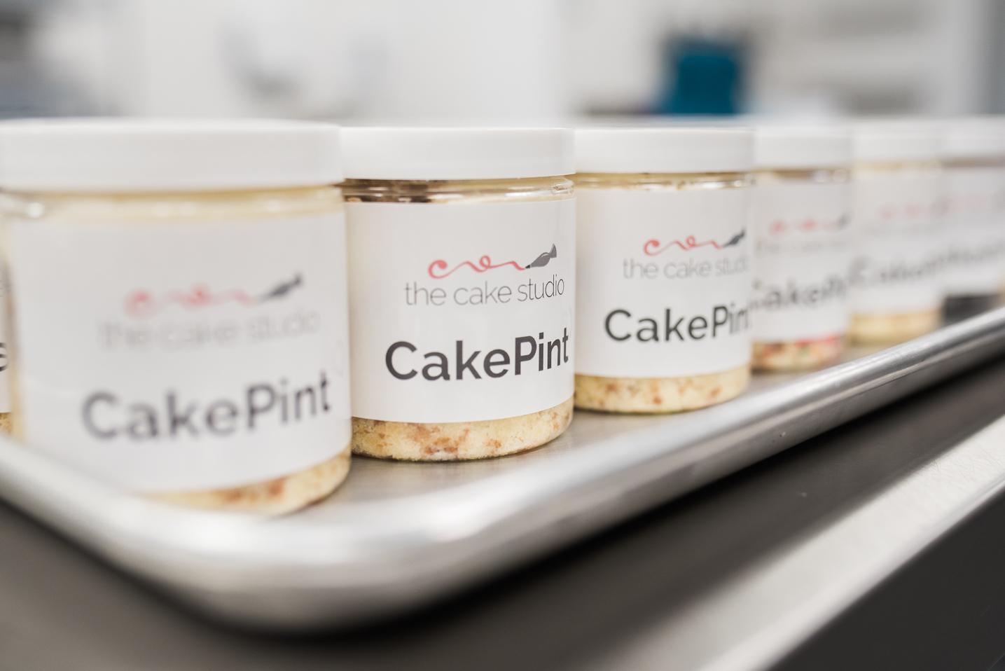 The Cake Studio-web sized-14.jpg