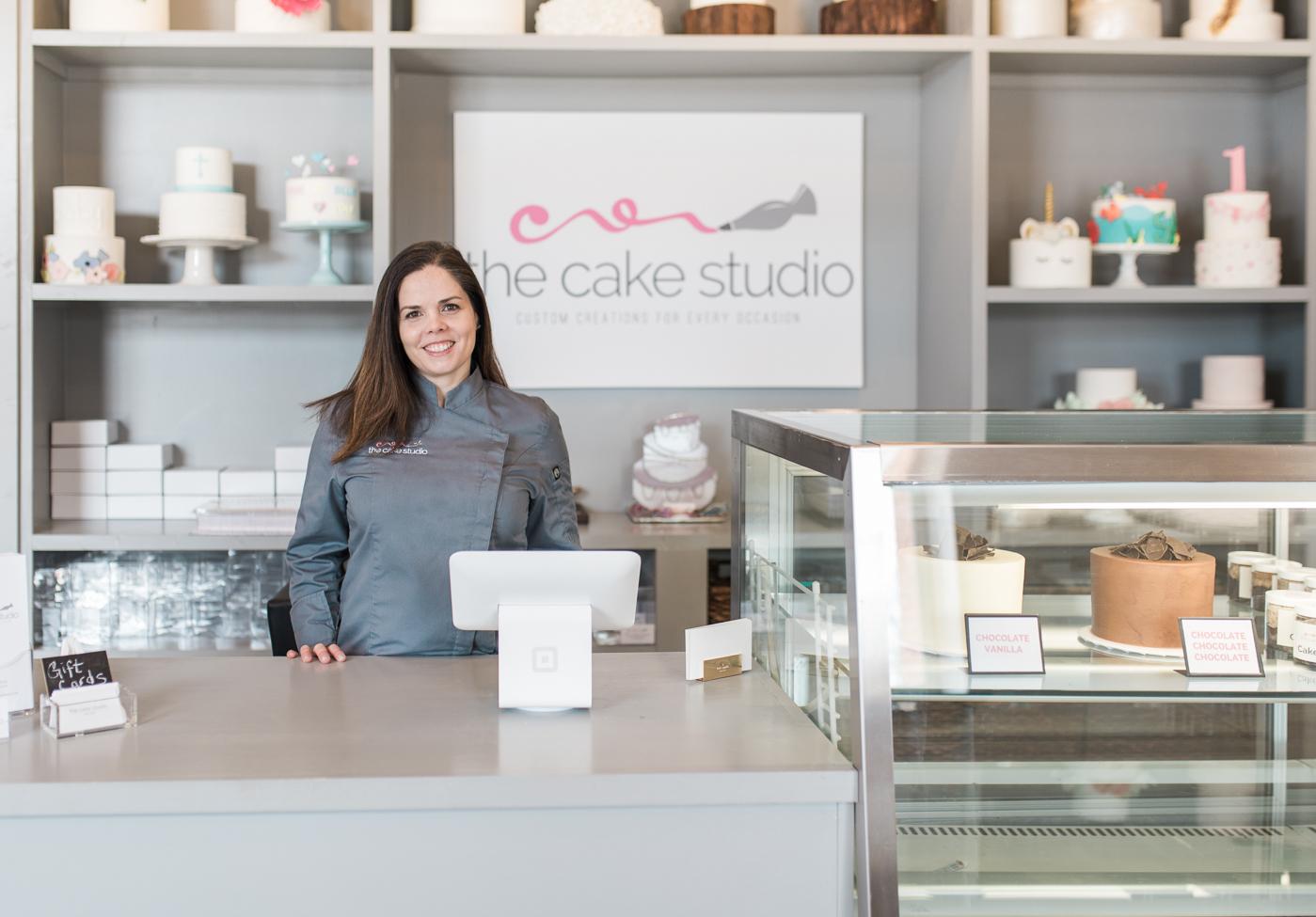 The Cake Studio-web sized-41.jpg