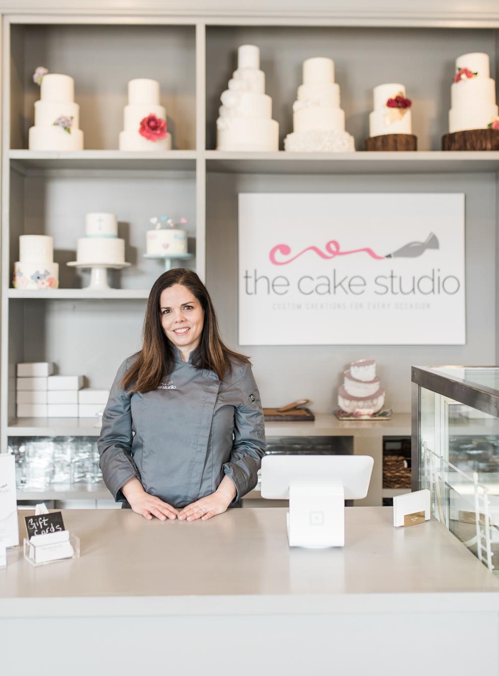 The Cake Studio-web sized-43.jpg