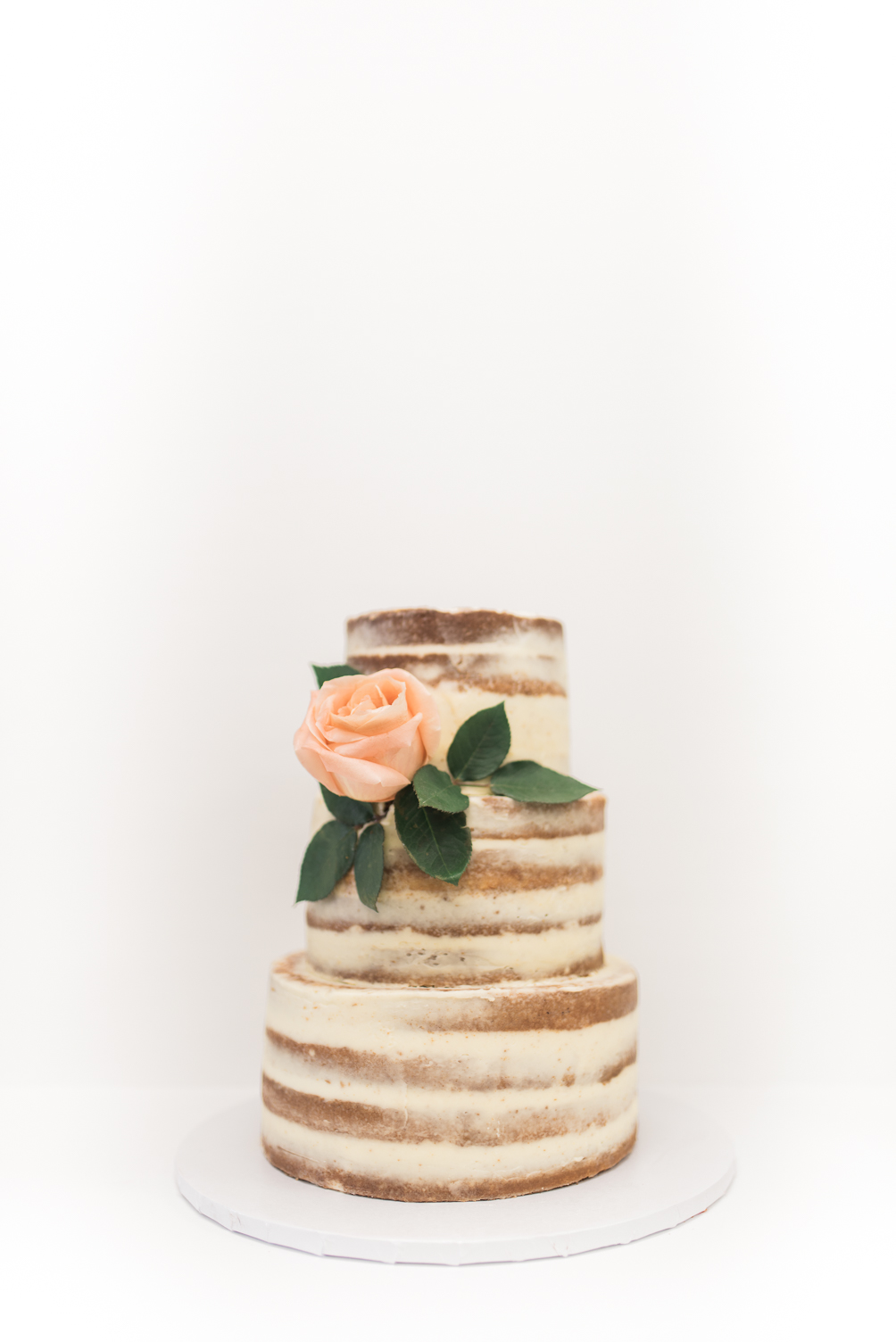 The Cake Studio-web sized-73.jpg