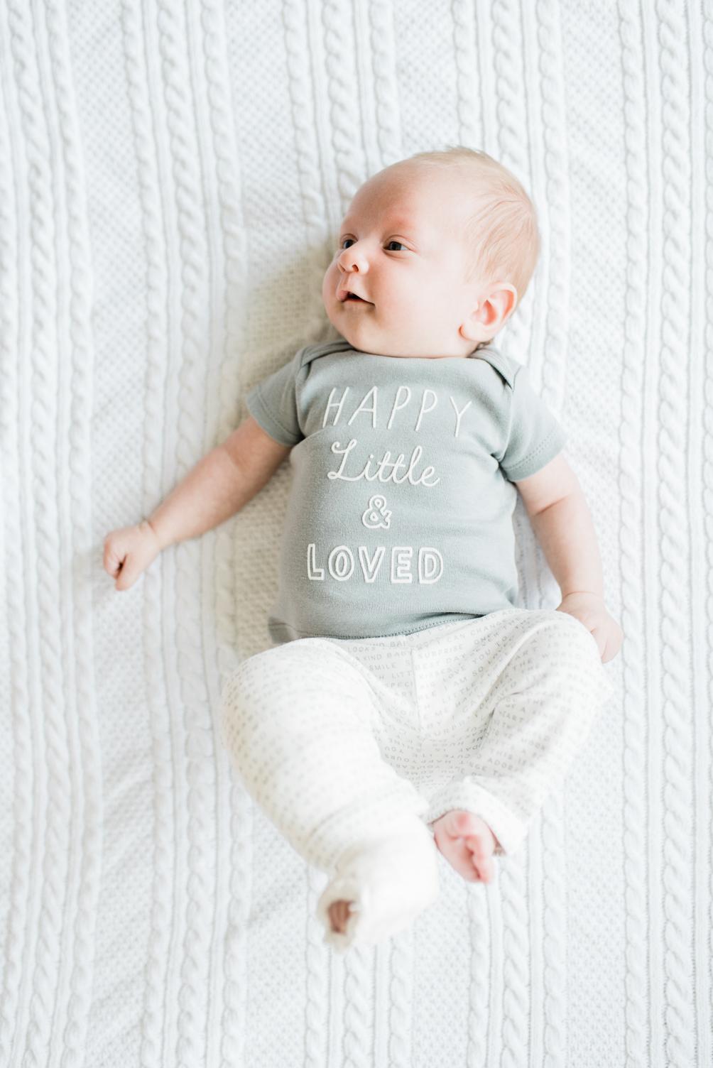 Maryland-Newborn-Lifestyle-photographer-Baltimore-Bel Air-Breanna Kuhlmann.jpg