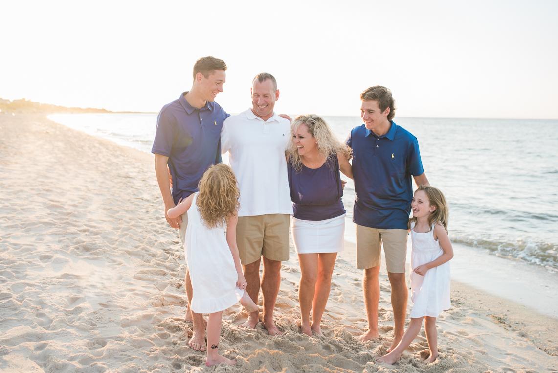 Lewes-Delaware-maryland-lifestyle-beach-family-photographer-breanna-kuhlmann-11.jpg